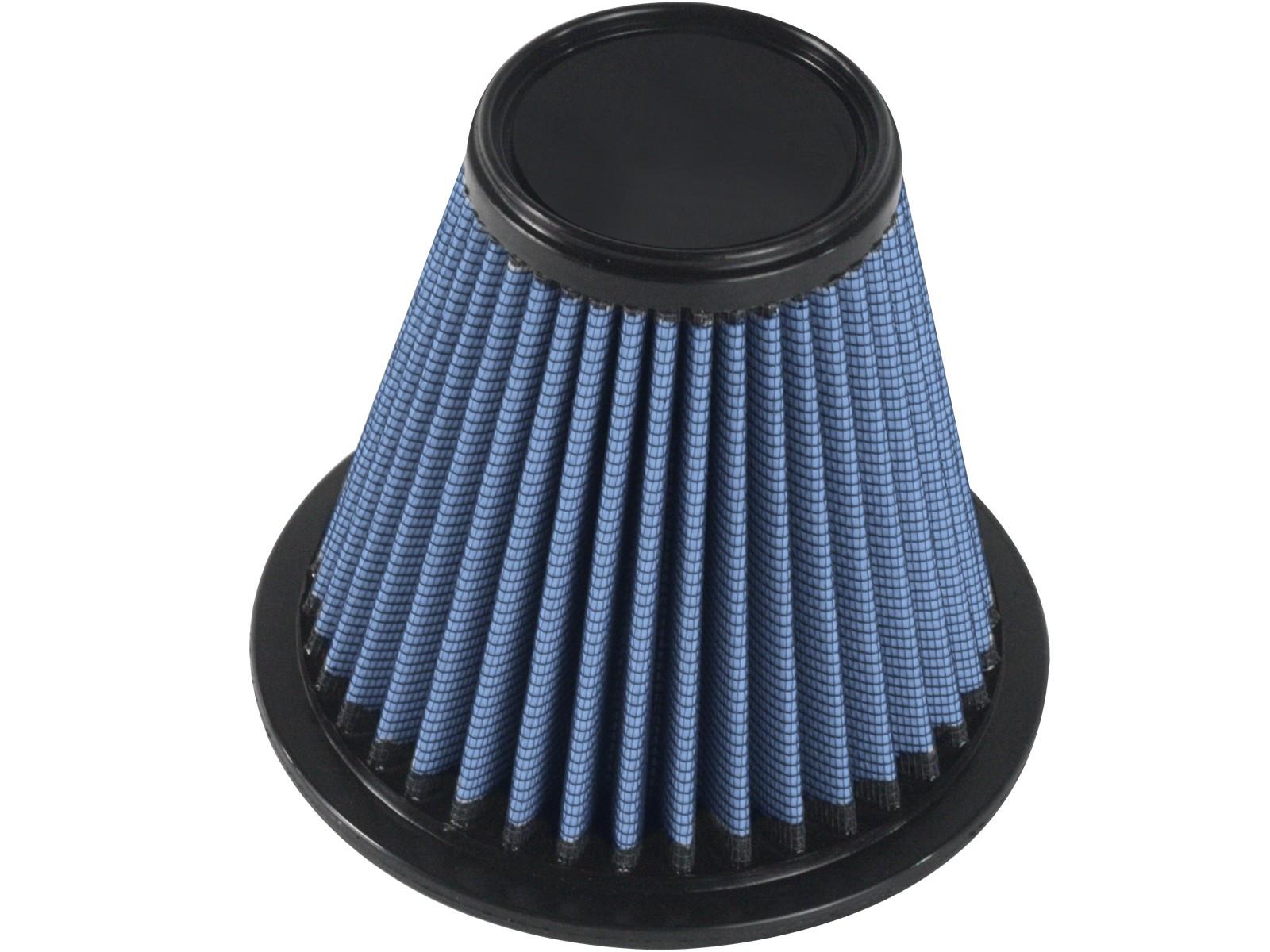 aFe POWER 10-10004 Magnum FLOW Pro 5R Air Filter