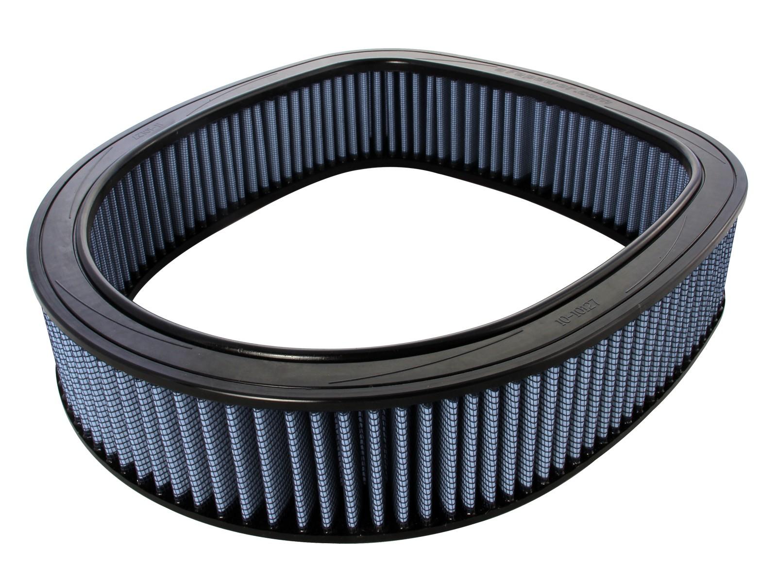 aFe POWER 10-10127 Magnum FLOW Pro 5R Air Filter