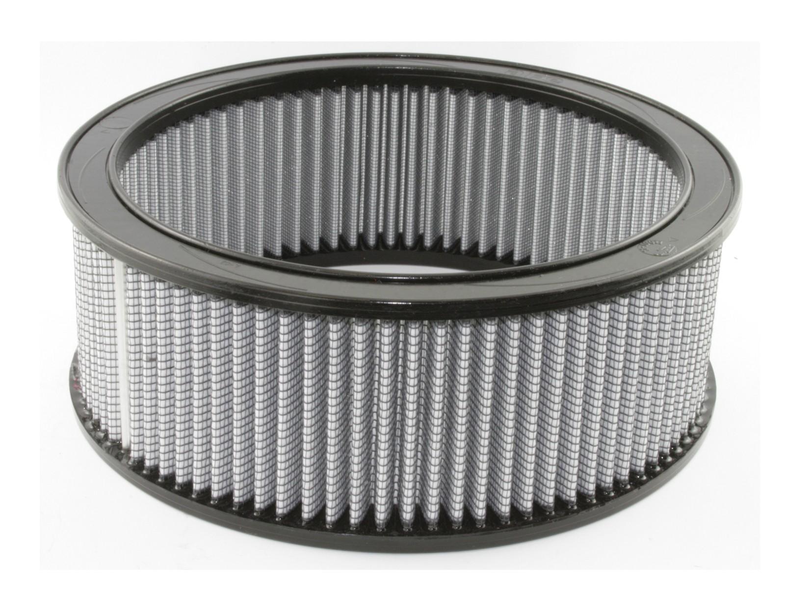 aFe POWER 11-10011 Magnum FLOW Pro DRY S Air Filter