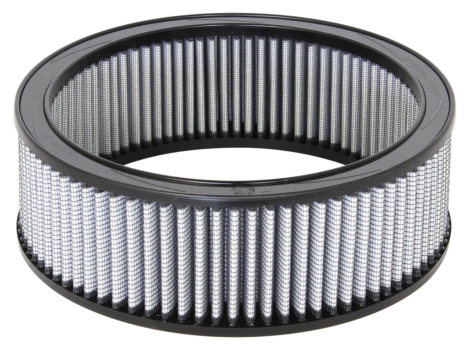 aFe POWER 11-10079 Magnum FLOW Pro DRY S Air Filter