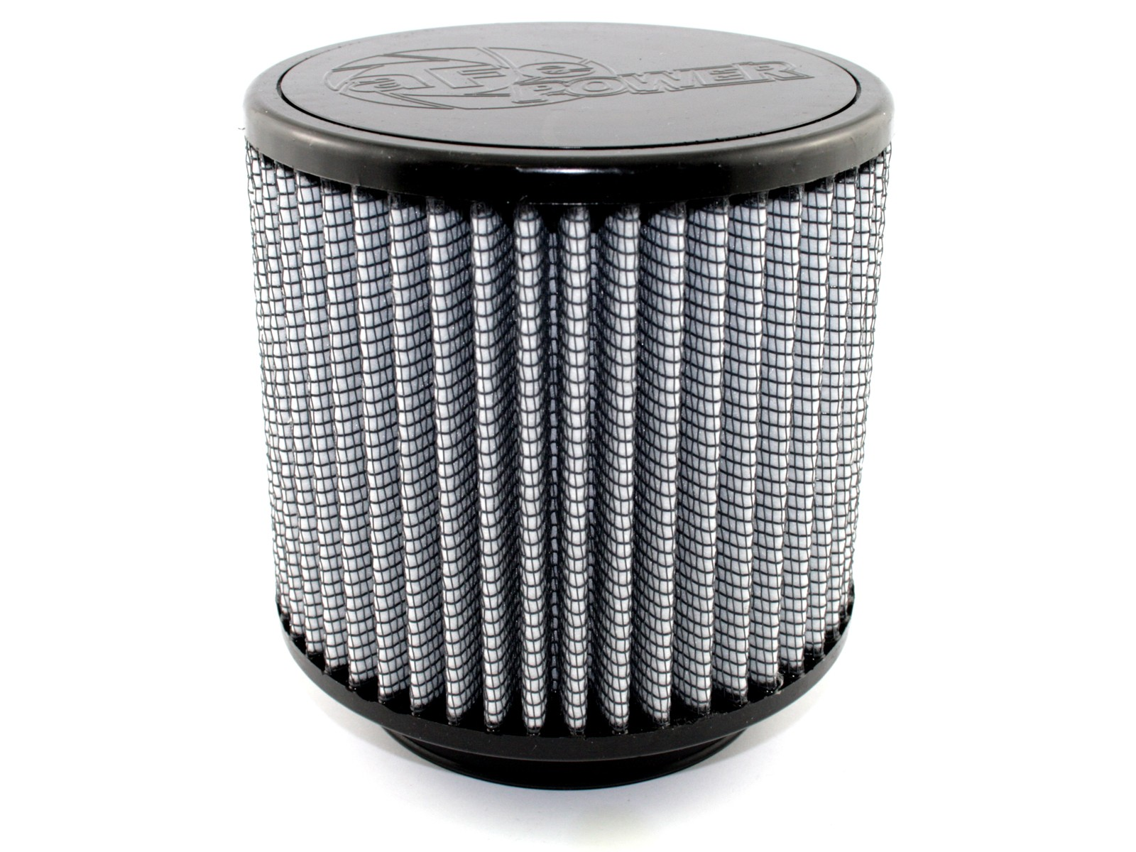 aFe POWER 11-10110 Magnum FLOW Pro DRY S Air Filter