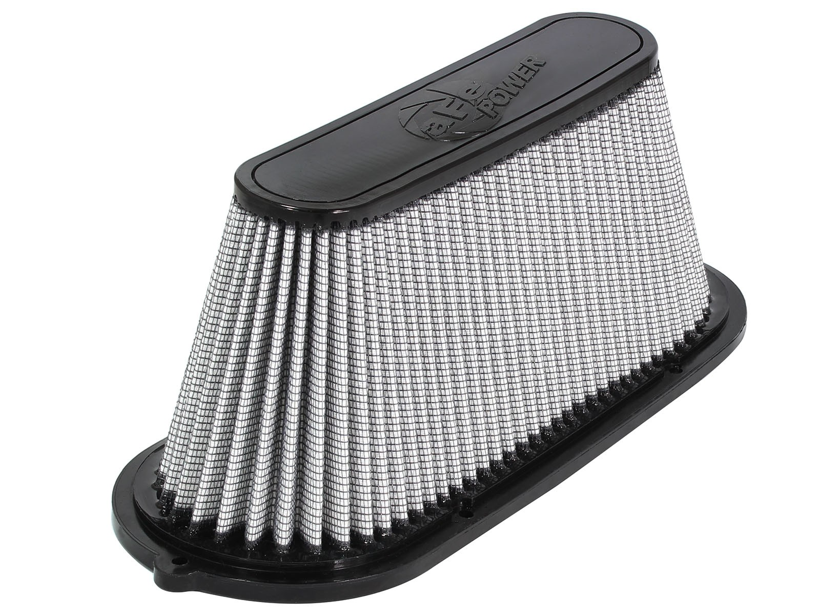 aFe POWER 11-10118 Magnum FLOW Pro DRY S Air Filter