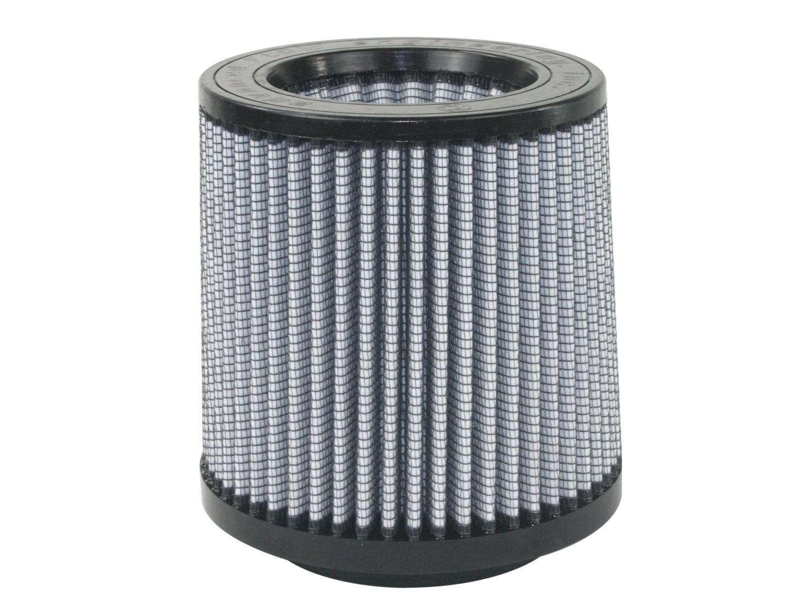 aFe POWER 11-10121 Magnum FLOW Pro DRY S Air Filter