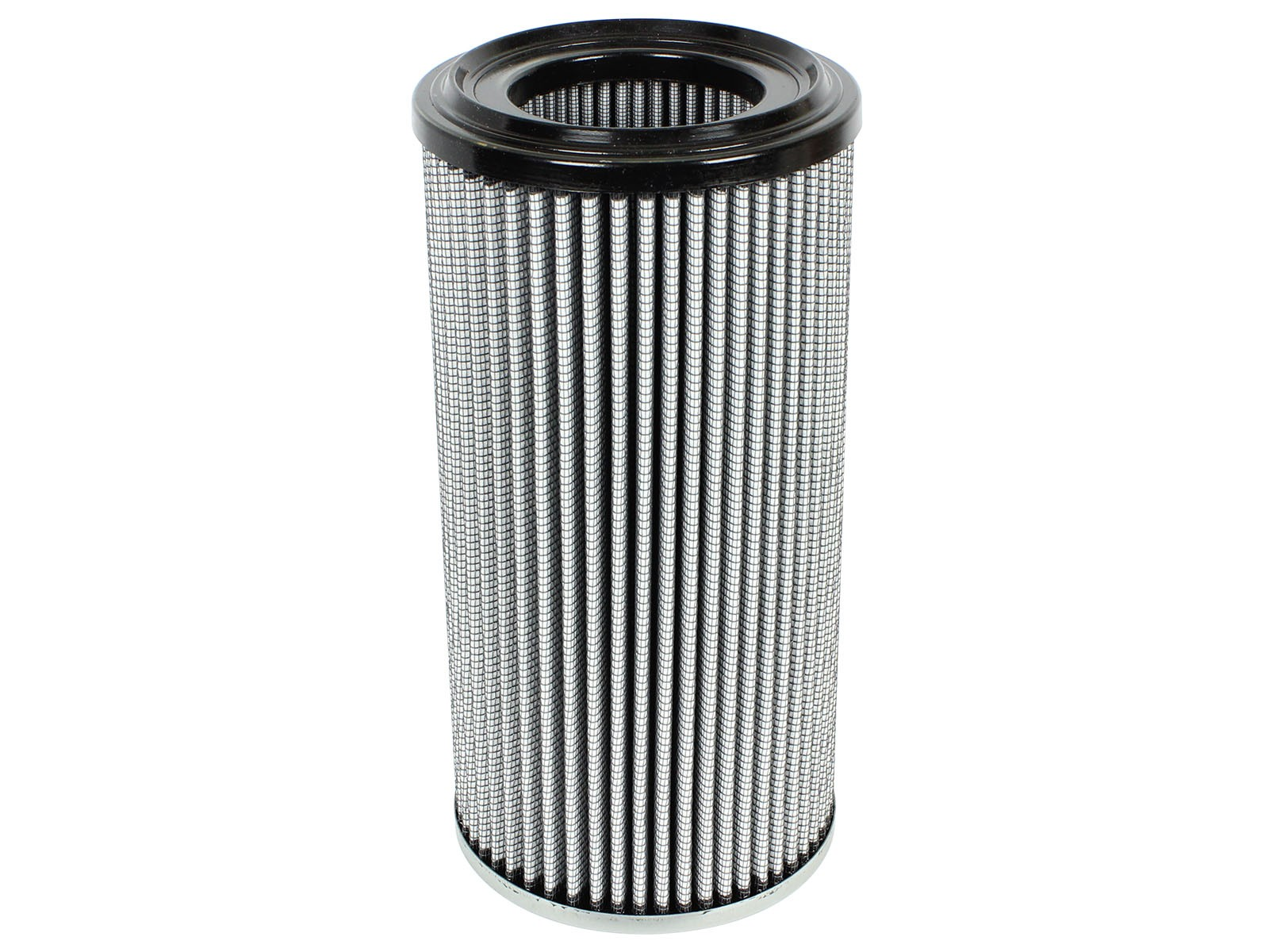 aFe POWER 11-90005 Magnum FLOW Pro DRY S Air Filter