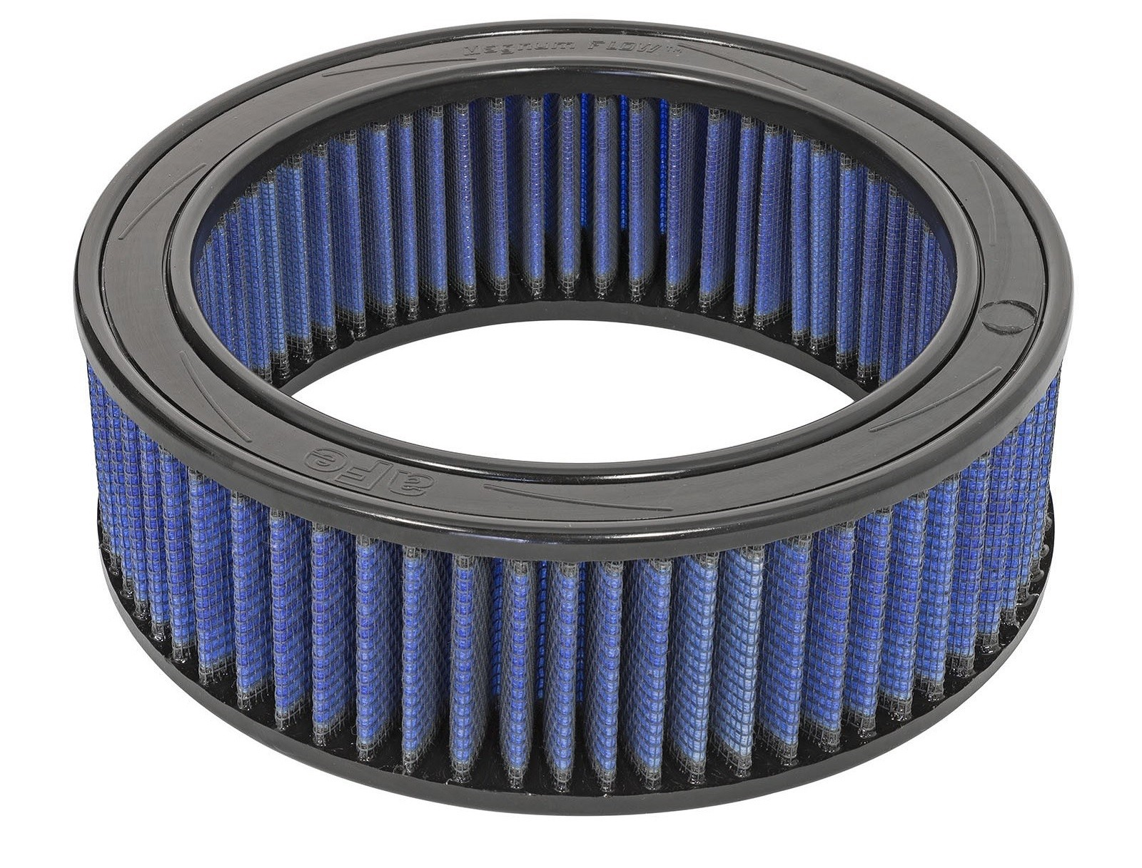 Round Racing Pro 5R Air Filter