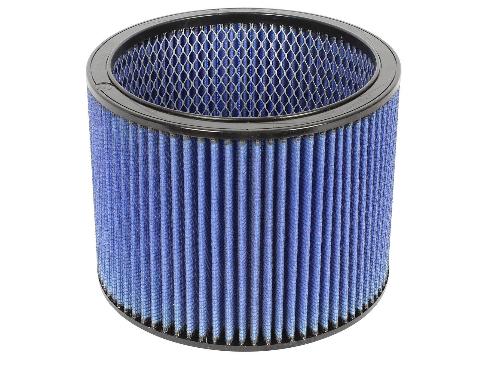 aFe POWER 18-10905 Magnum FLOW Pro 5R Air Filter