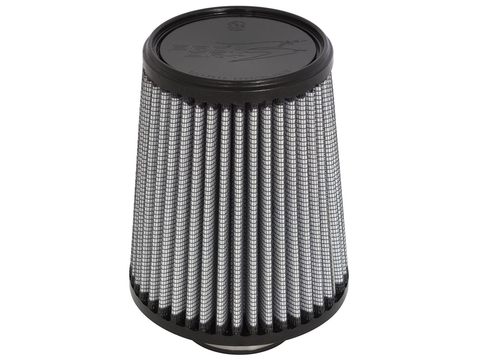 aFe POWER 21-28003 Magnum FLOW Pro DRY S Air Filter