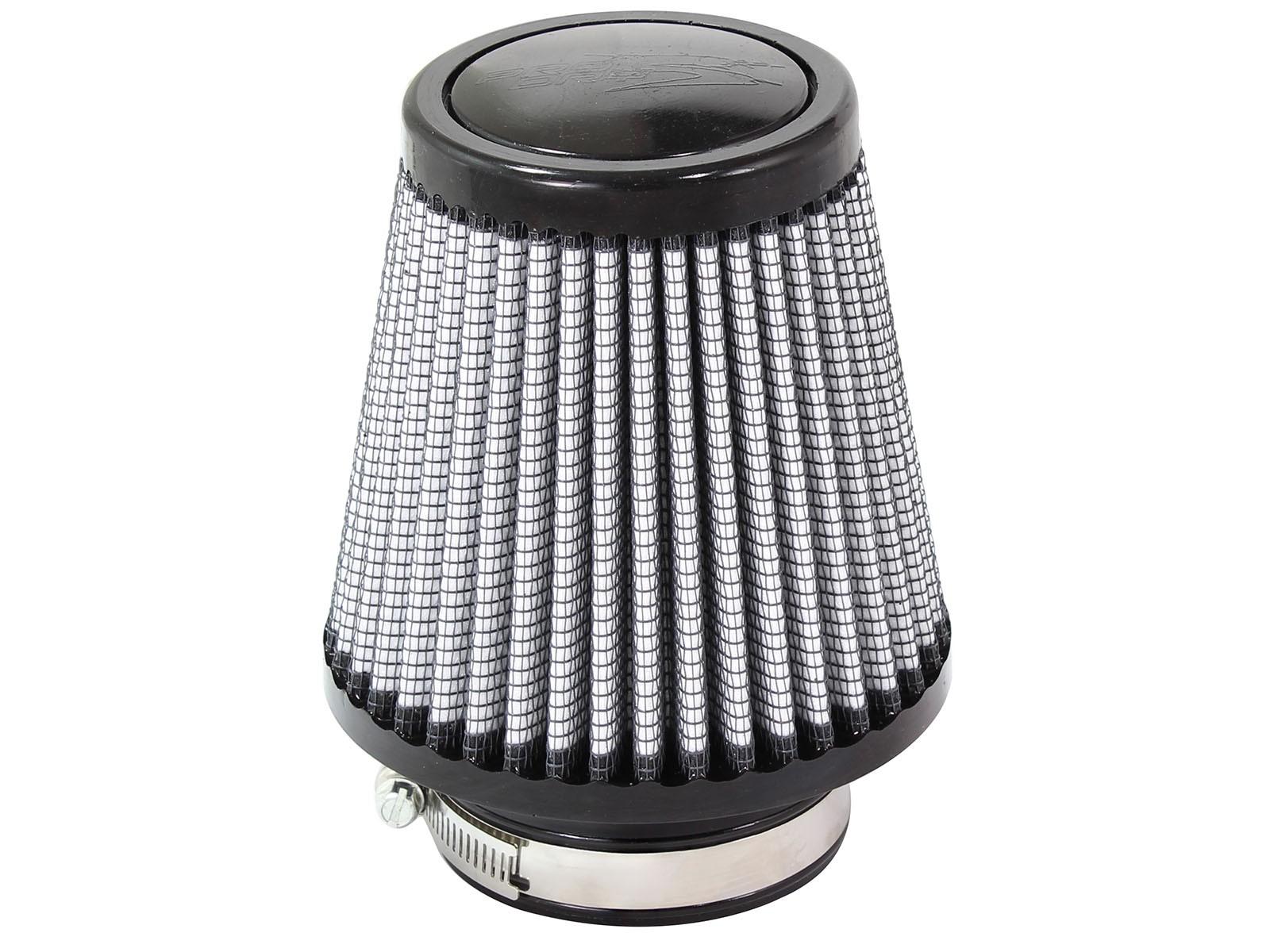 aFe POWER 21-30001 Magnum FLOW Pro DRY S Air Filter