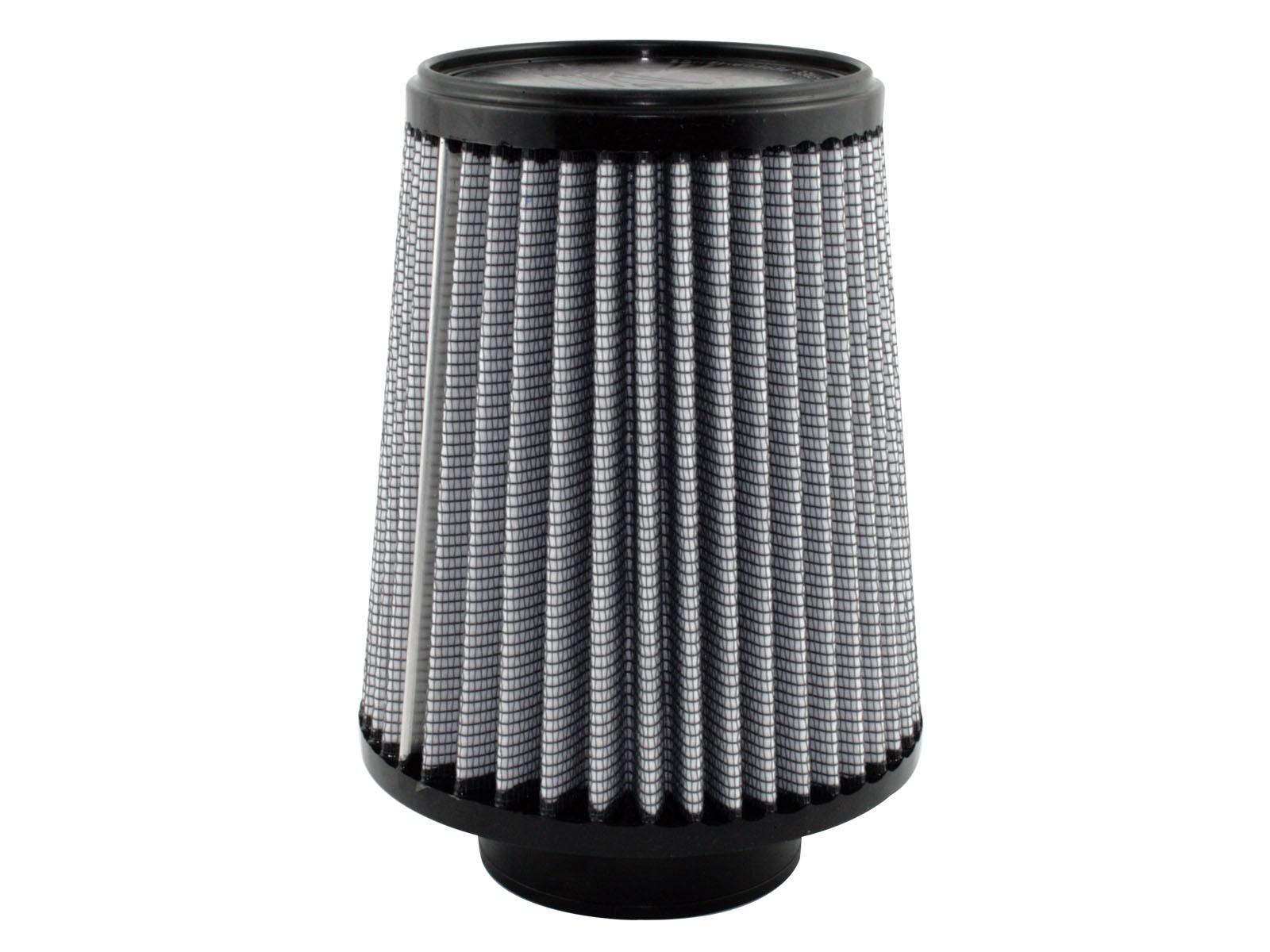 aFe POWER 21-30018 Magnum FLOW Pro DRY S Air Filter