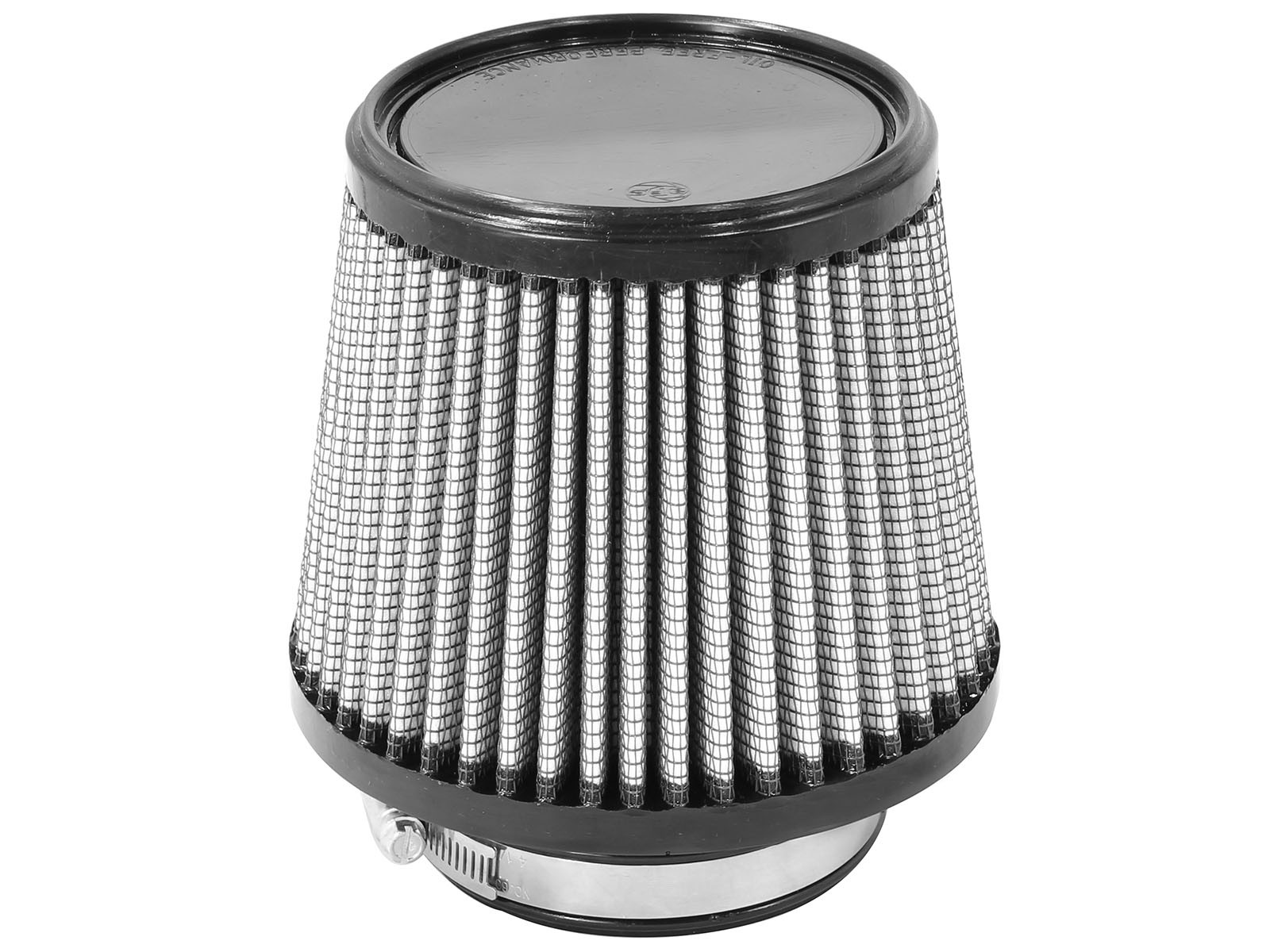 aFe POWER 21-35009 Magnum FLOW Pro DRY S Air Filter