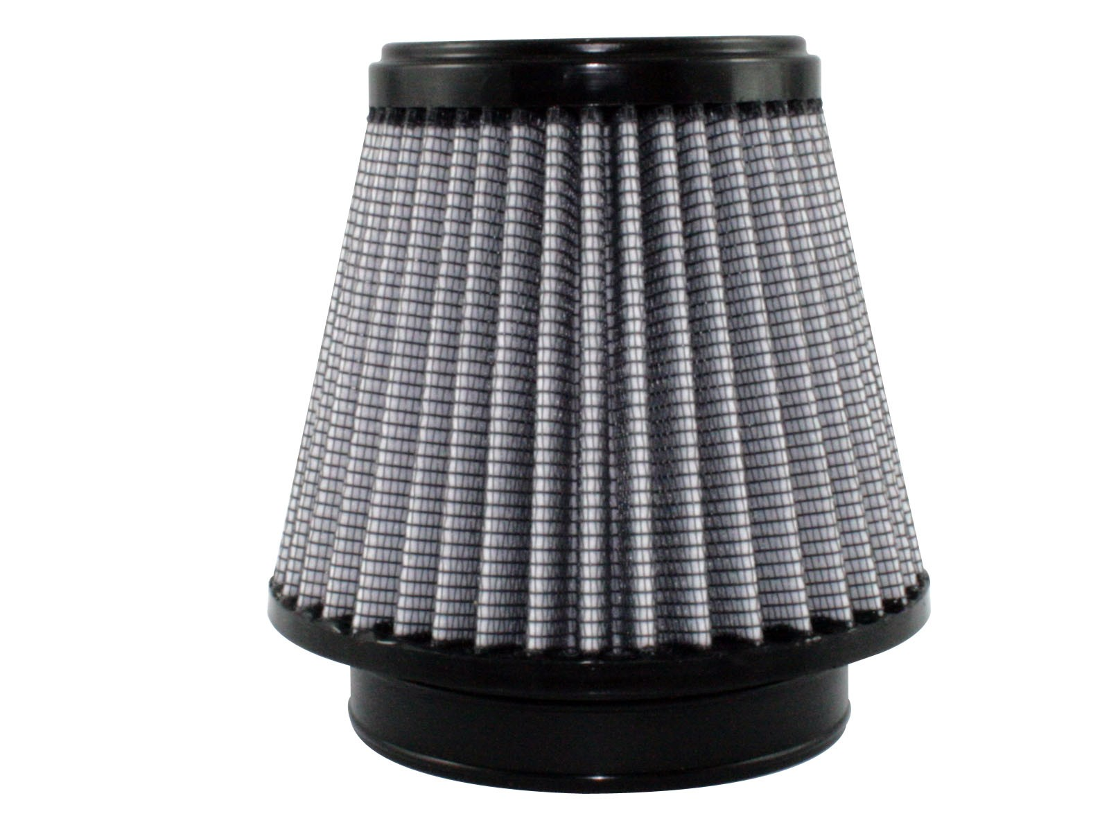 aFe POWER 21-40505 Magnum FLOW Pro DRY S Air Filter