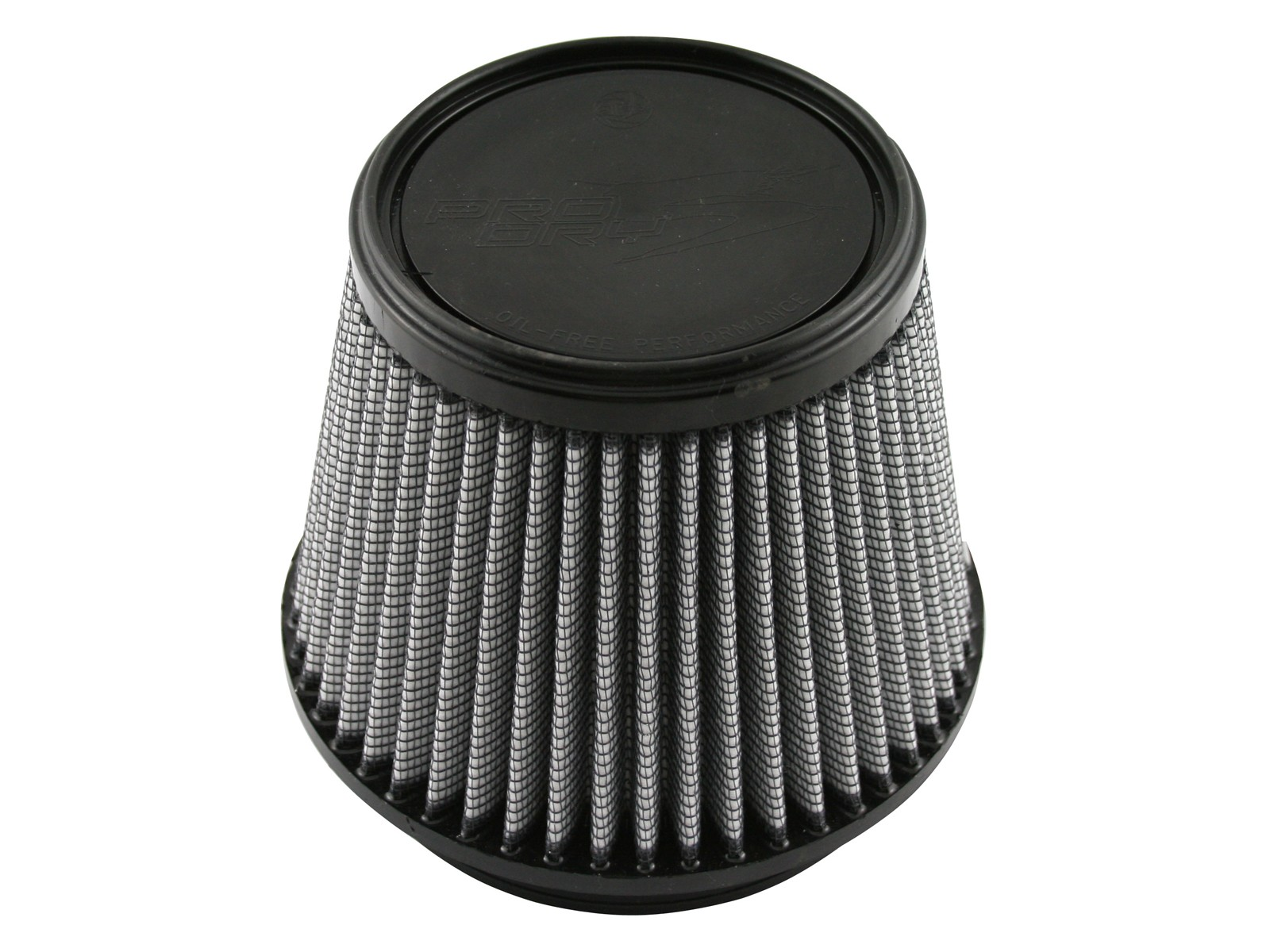 aFe POWER 21-50506 Magnum FLOW Pro DRY S Air Filter