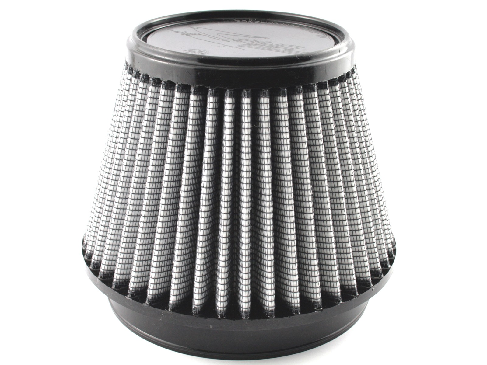 aFe POWER 21-55505 Magnum FLOW Pro DRY S Air Filter