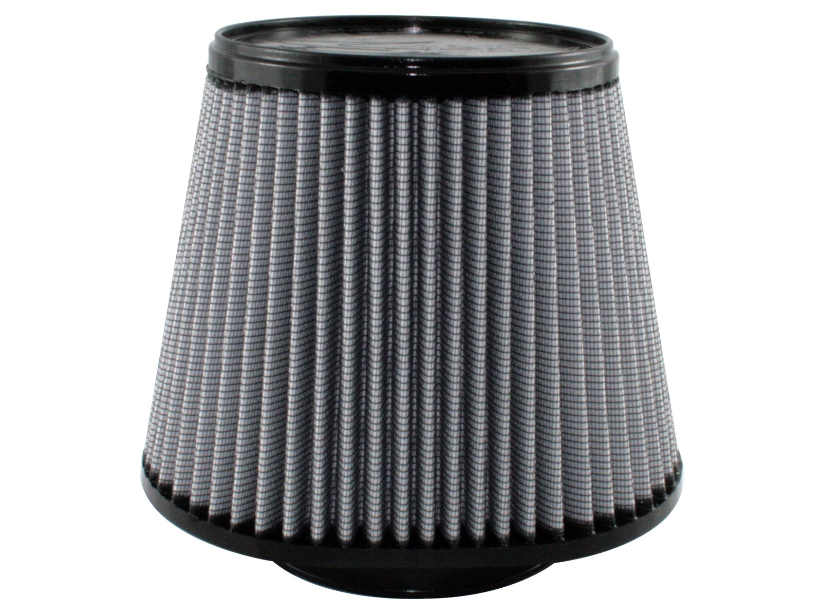aFe POWER 21-90020 Magnum FLOW Pro DRY S Air Filter