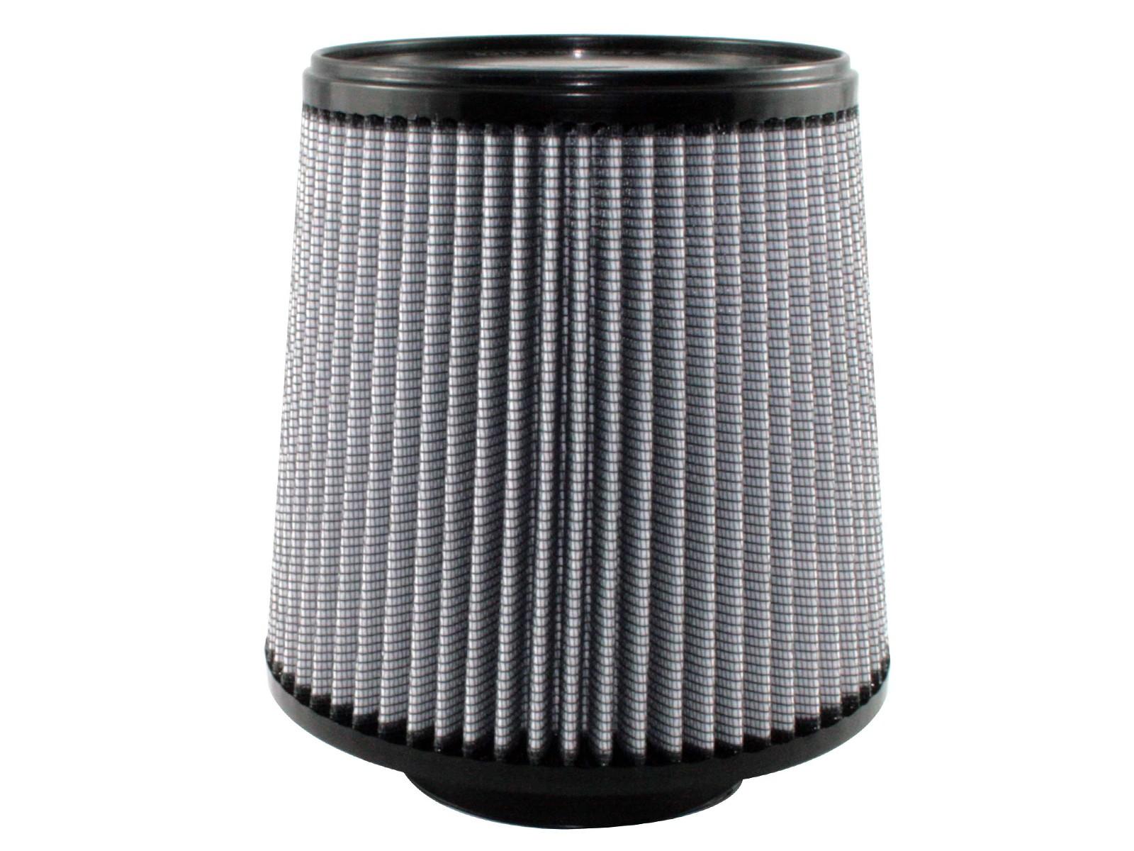 21-90035 aFe Power Magnum FLOW Pro DRY S Air Filter