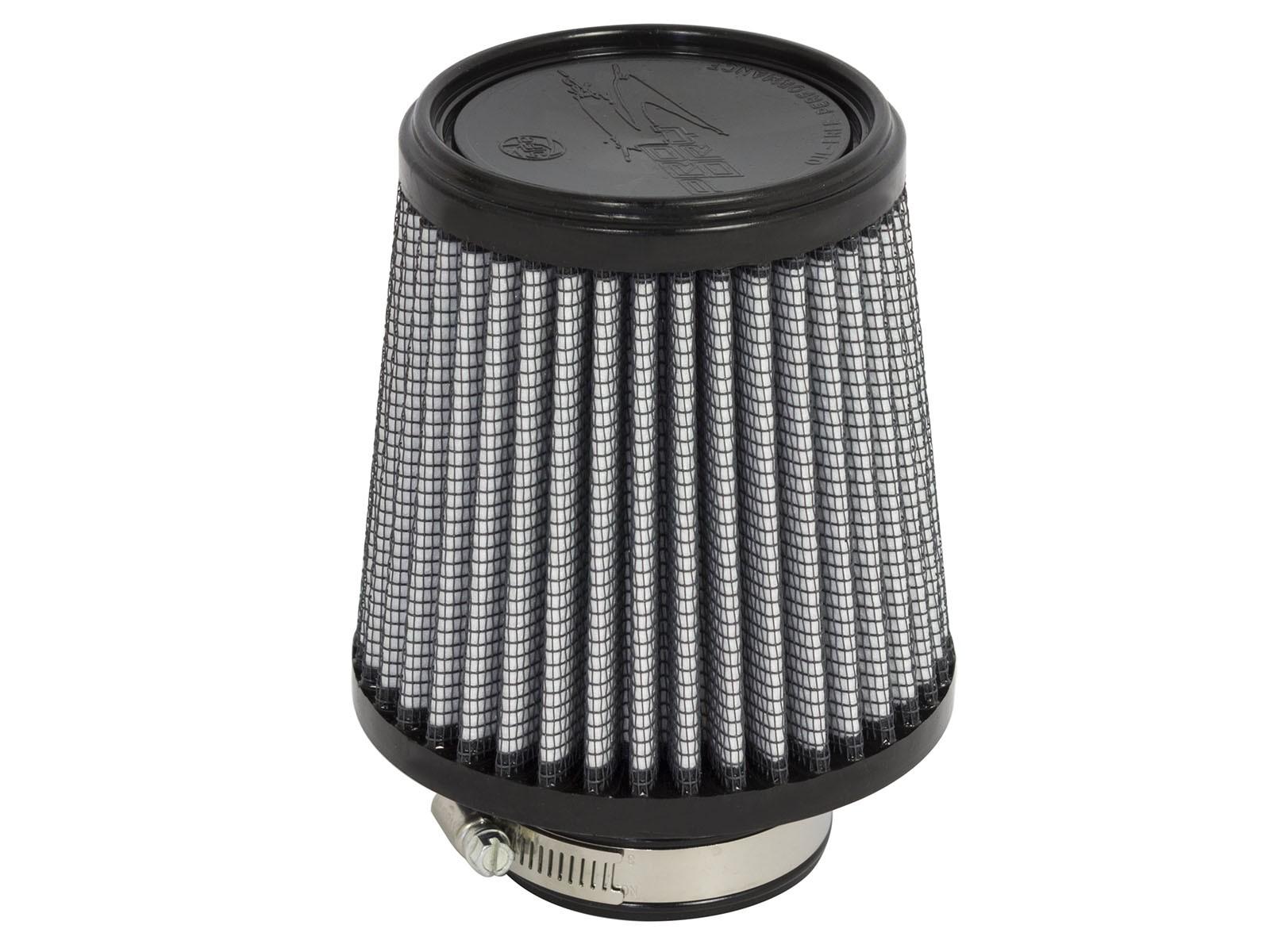 aFe POWER 21-90031 Magnum FLOW Pro DRY S Air Filter