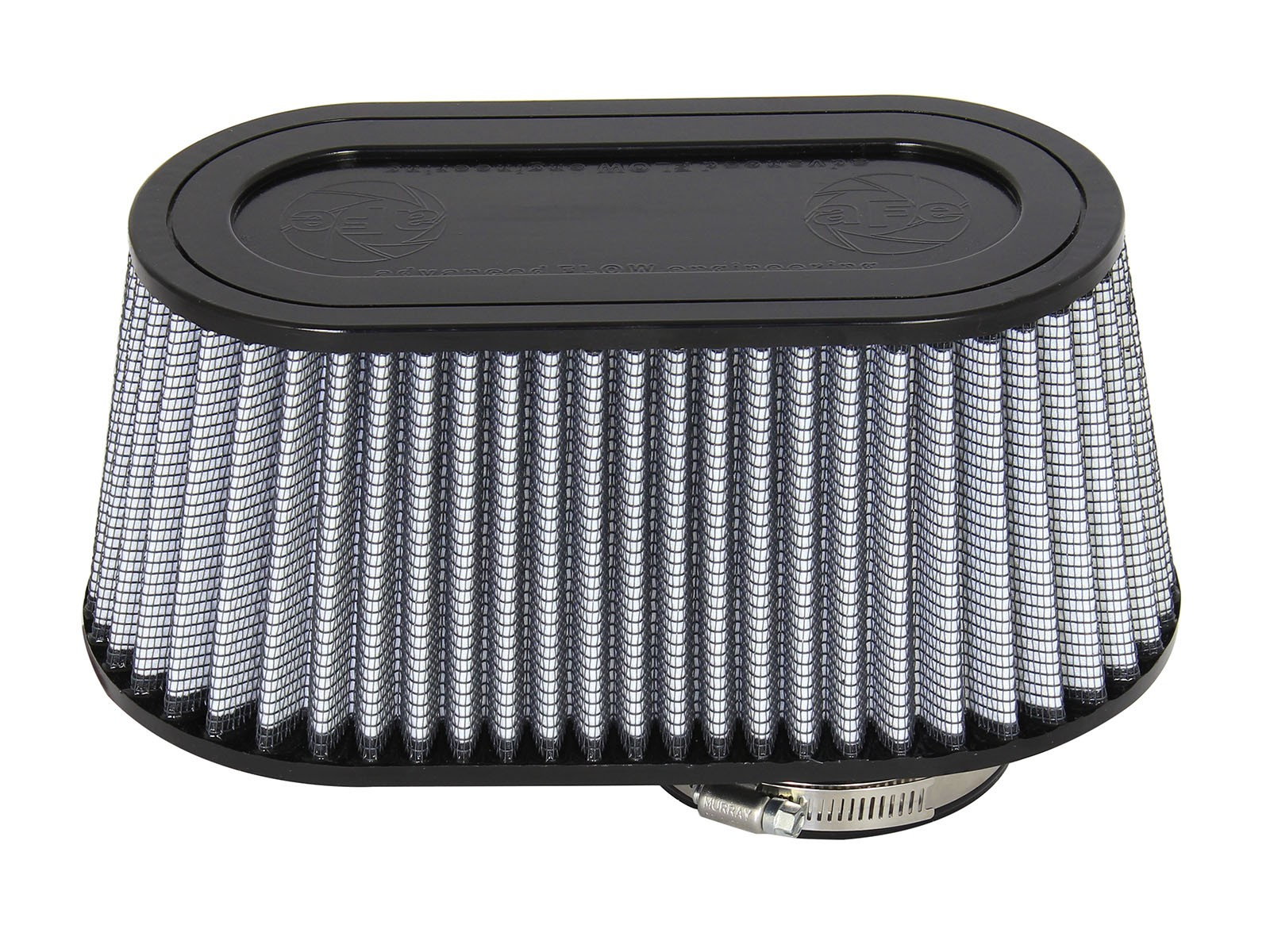 aFe POWER 21-90035 Magnum FLOW Pro DRY S Air Filter