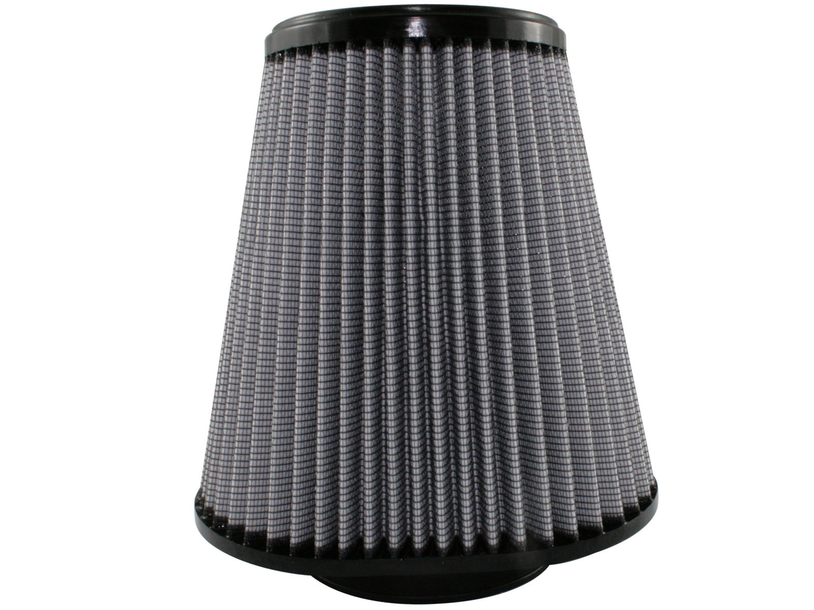 aFe POWER 21-90037 Magnum FLOW Pro DRY S Air Filter