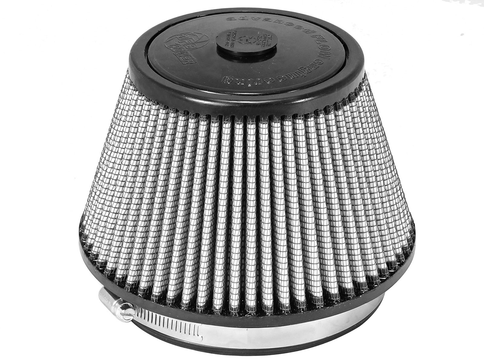 aFe POWER 21-90052 Magnum FLOW Pro DRY S Air Filter