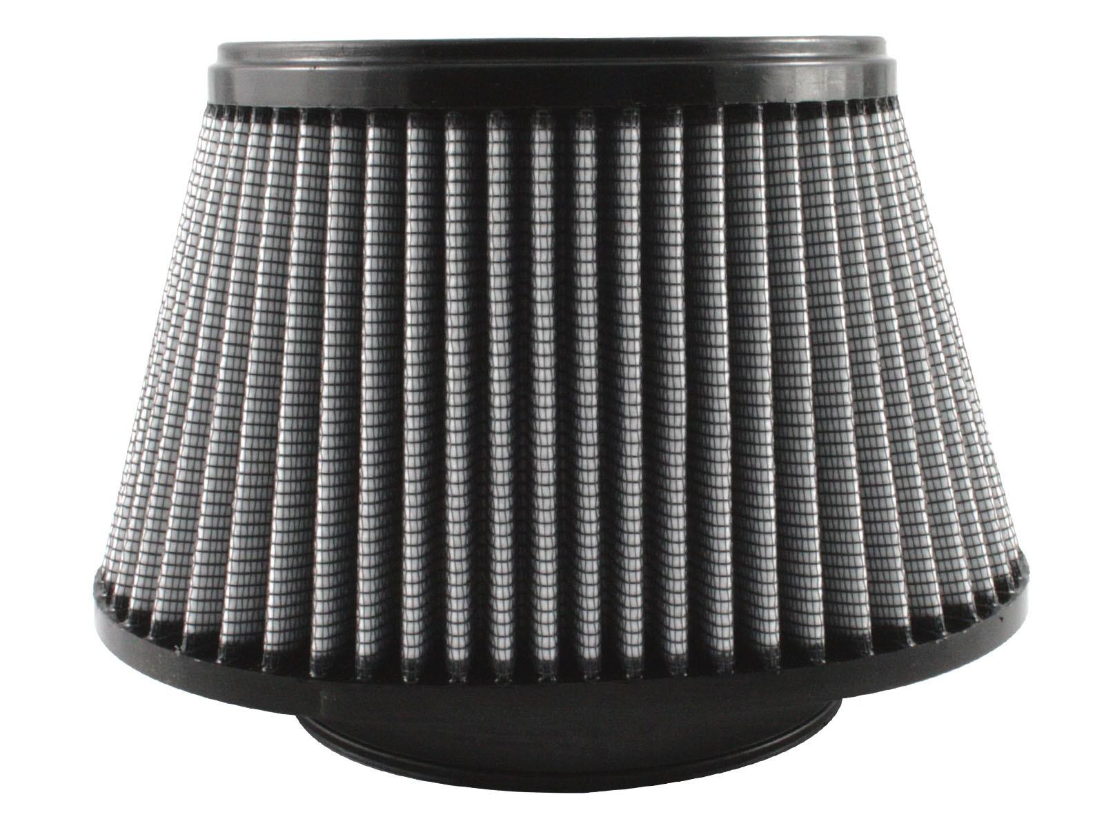 aFe POWER 21-90053 Magnum FLOW Pro DRY S Air Filter