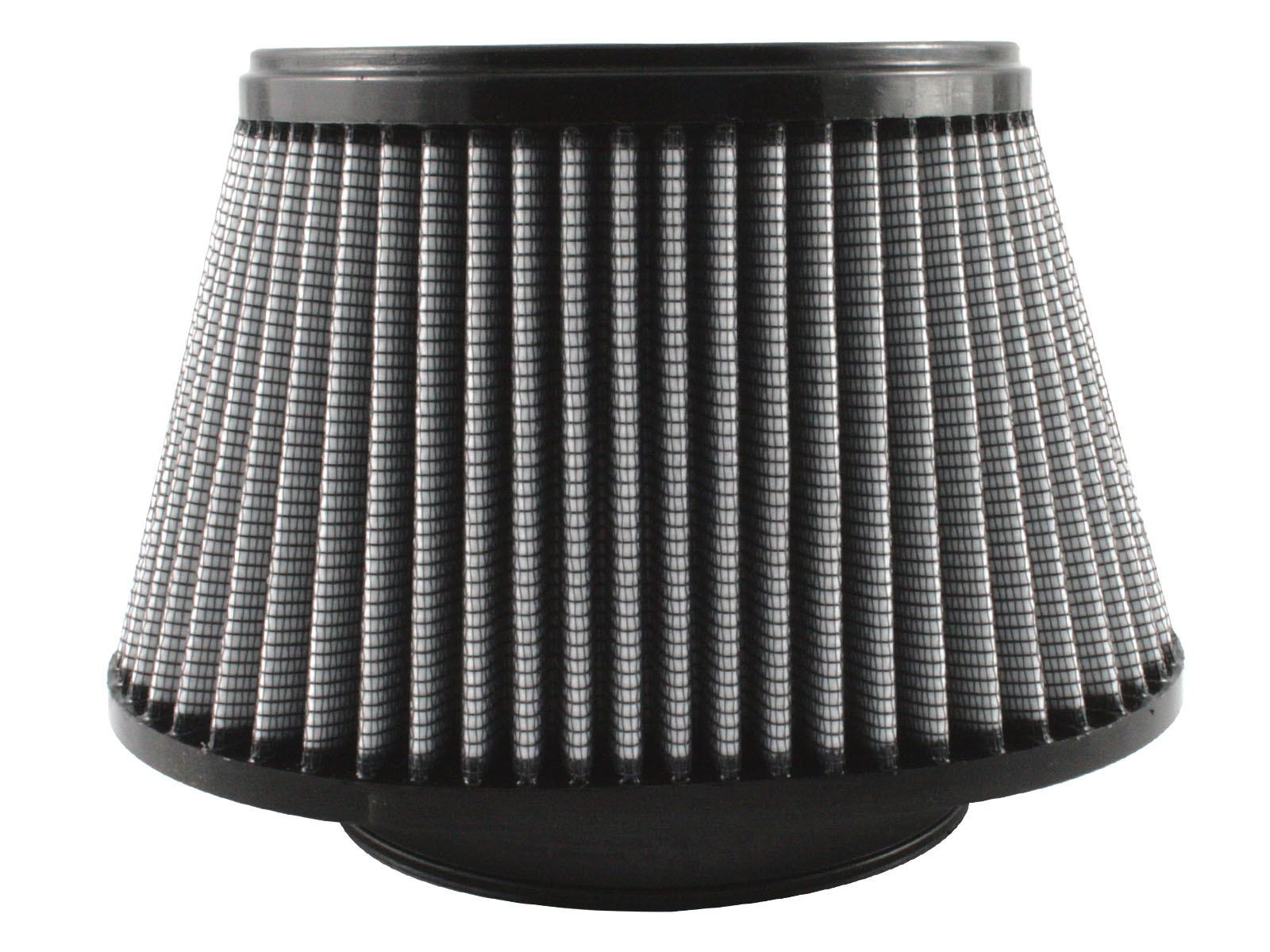 aFe POWER 21-90053 Magnum FLOW Pro DRY S Air Filter