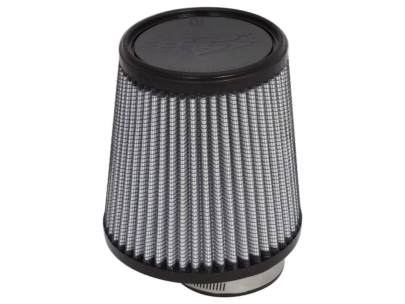 aFe POWER 21-90090 Magnum FLOW Pro DRY S Air Filter
