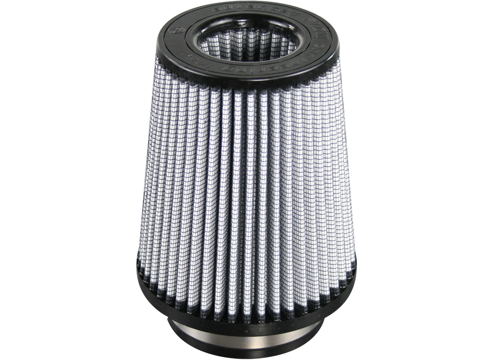 aFe POWER 21-91057 Magnum FLOW Pro DRY S Air Filter