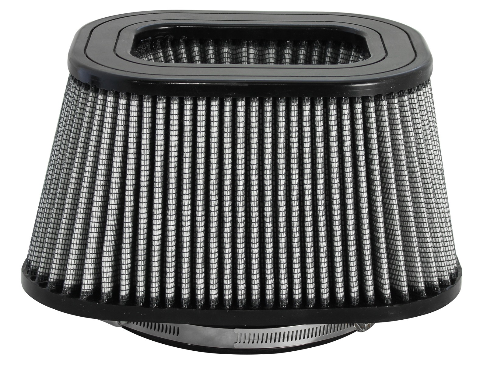 aFe POWER 21-91067 Magnum FLOW Pro DRY S Air Filter