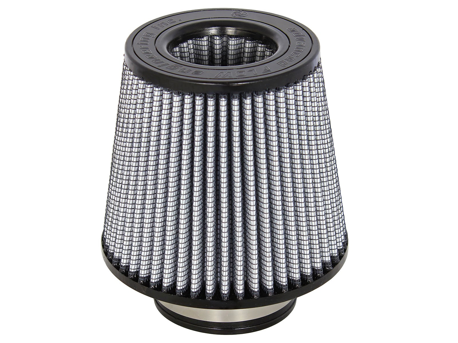 aFe POWER 21-91076 Magnum FLOW Pro DRY S Air Filter