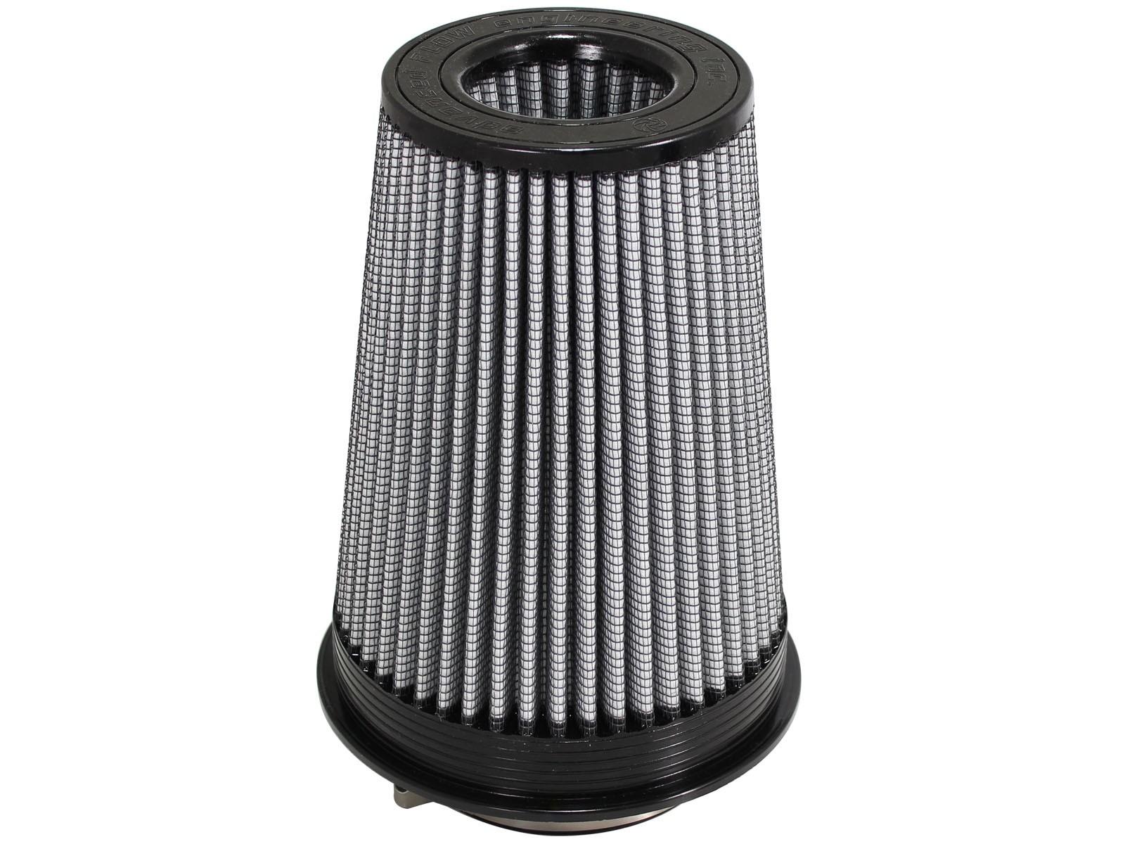 aFe POWER 21-91089 Magnum FLOW Pro DRY S Air Filter
