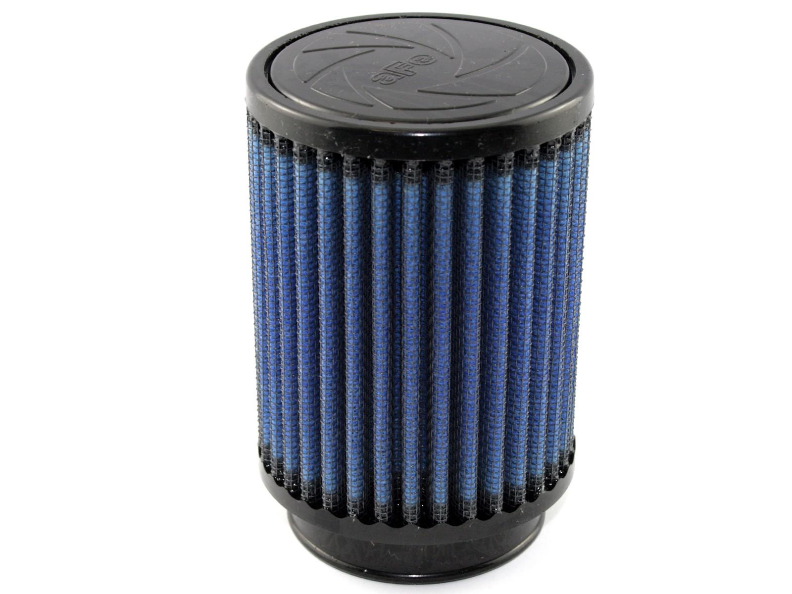 aFe POWER 24-20504 Magnum FLOW Pro 5R Air Filter