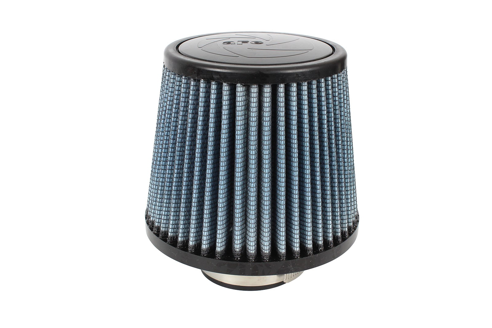 aFe POWER 24-25001 Magnum FLOW Pro 5R Air Filter