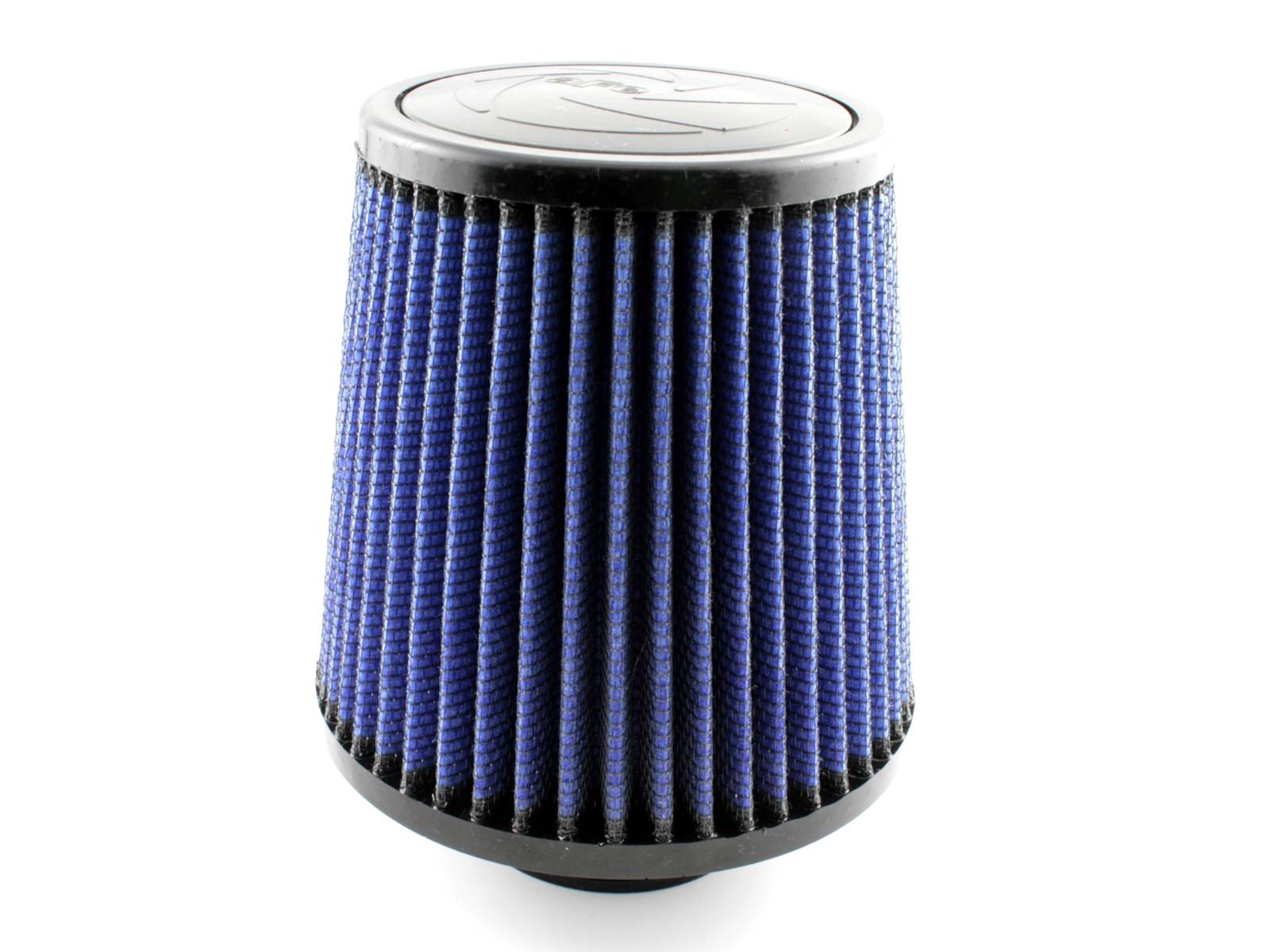 aFe POWER 24-25002 Magnum FLOW Pro 5R Air Filter