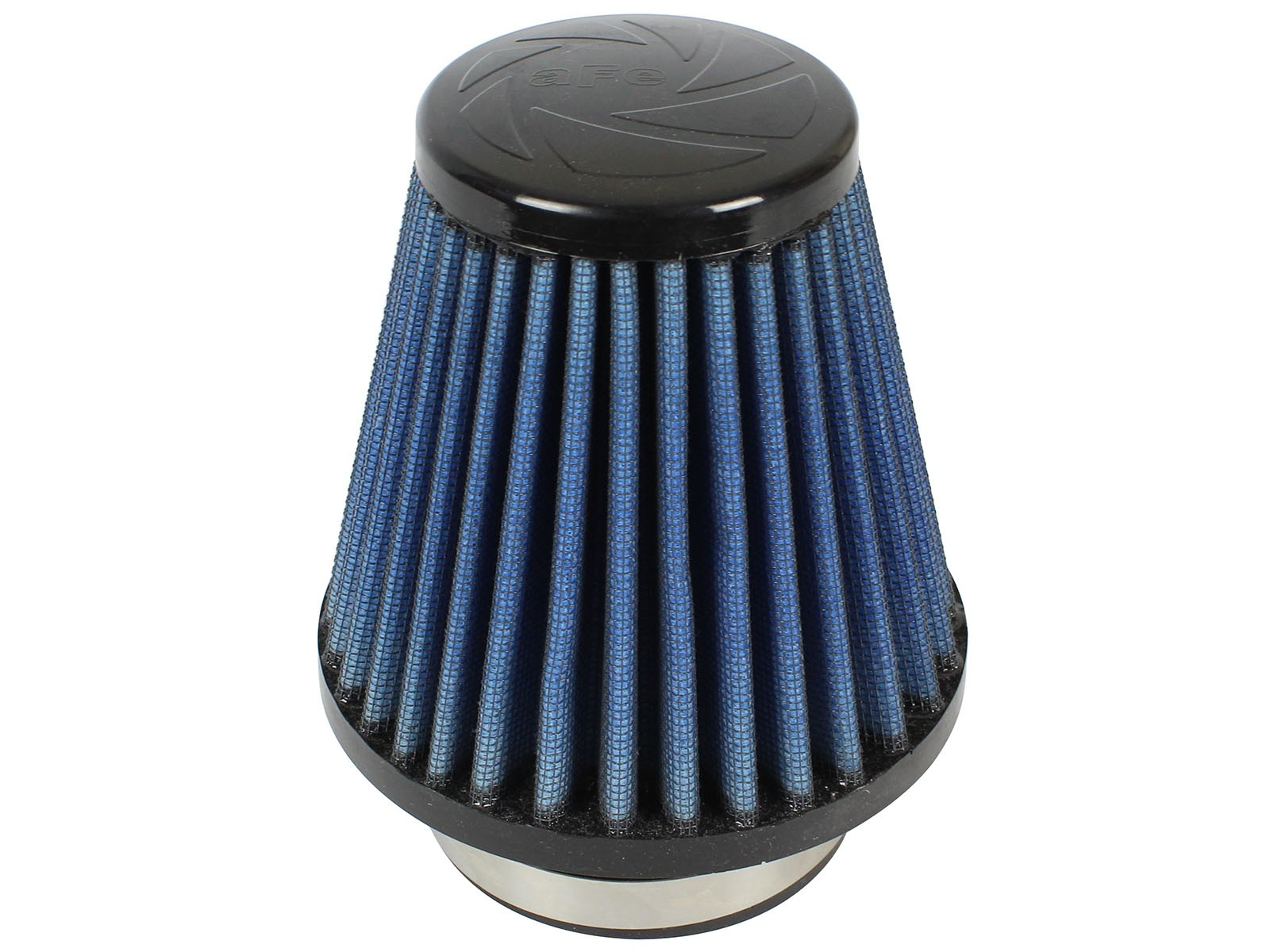 aFe POWER 24-29001 Magnum FLOW Pro 5R Air Filter