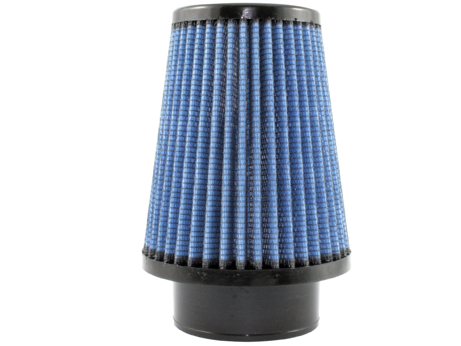 aFe POWER 24-30002 Magnum FLOW Pro 5R Air Filter