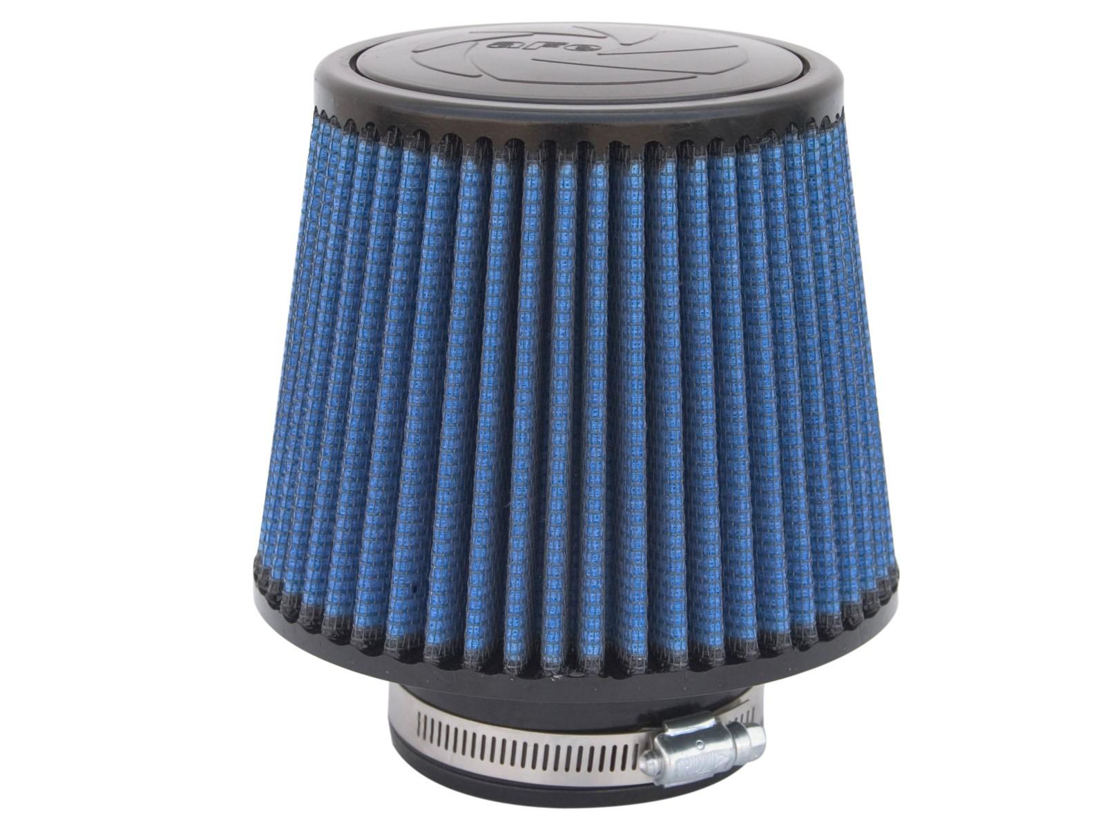 aFe POWER 24-30016 Magnum FLOW Pro 5R Air Filter