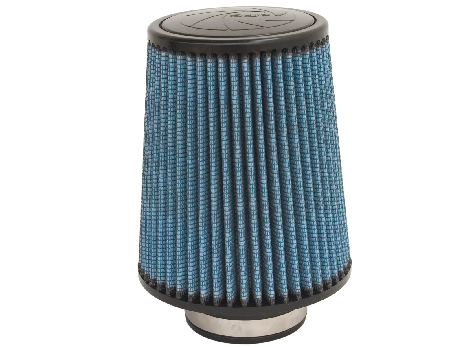 aFe POWER 24-30018 Magnum FLOW Pro 5R Air Filter