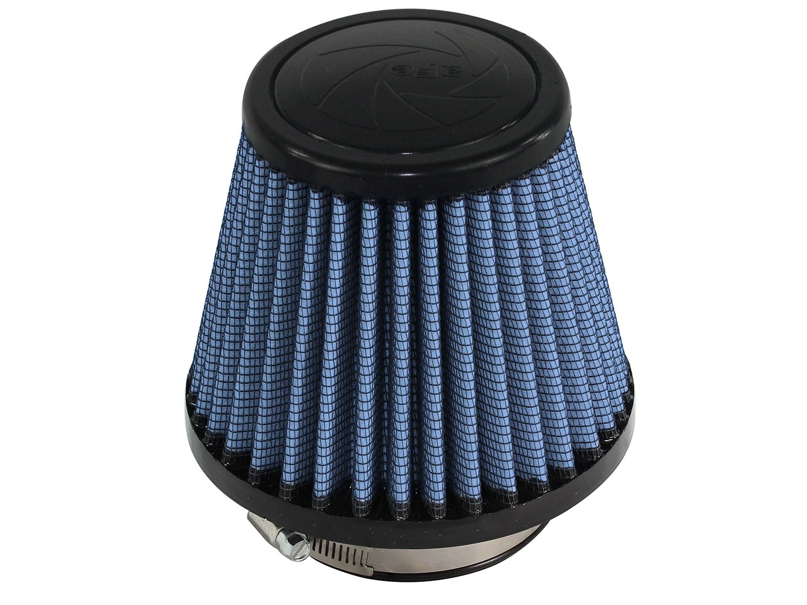 aFe POWER 24-35005 Magnum FLOW Pro 5R Air Filter