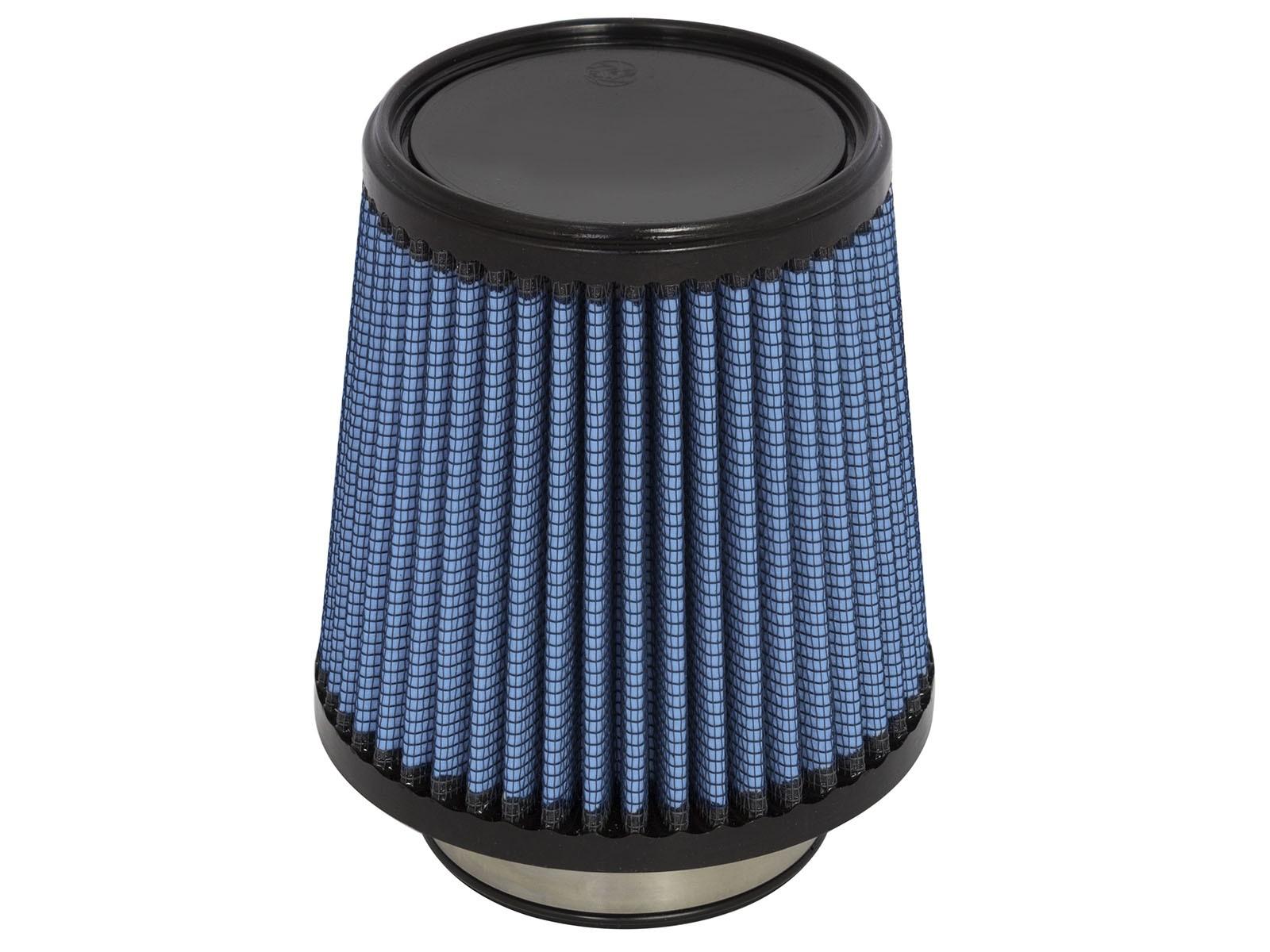 aFe POWER 24-35010 Magnum FLOW Pro 5R Air Filter