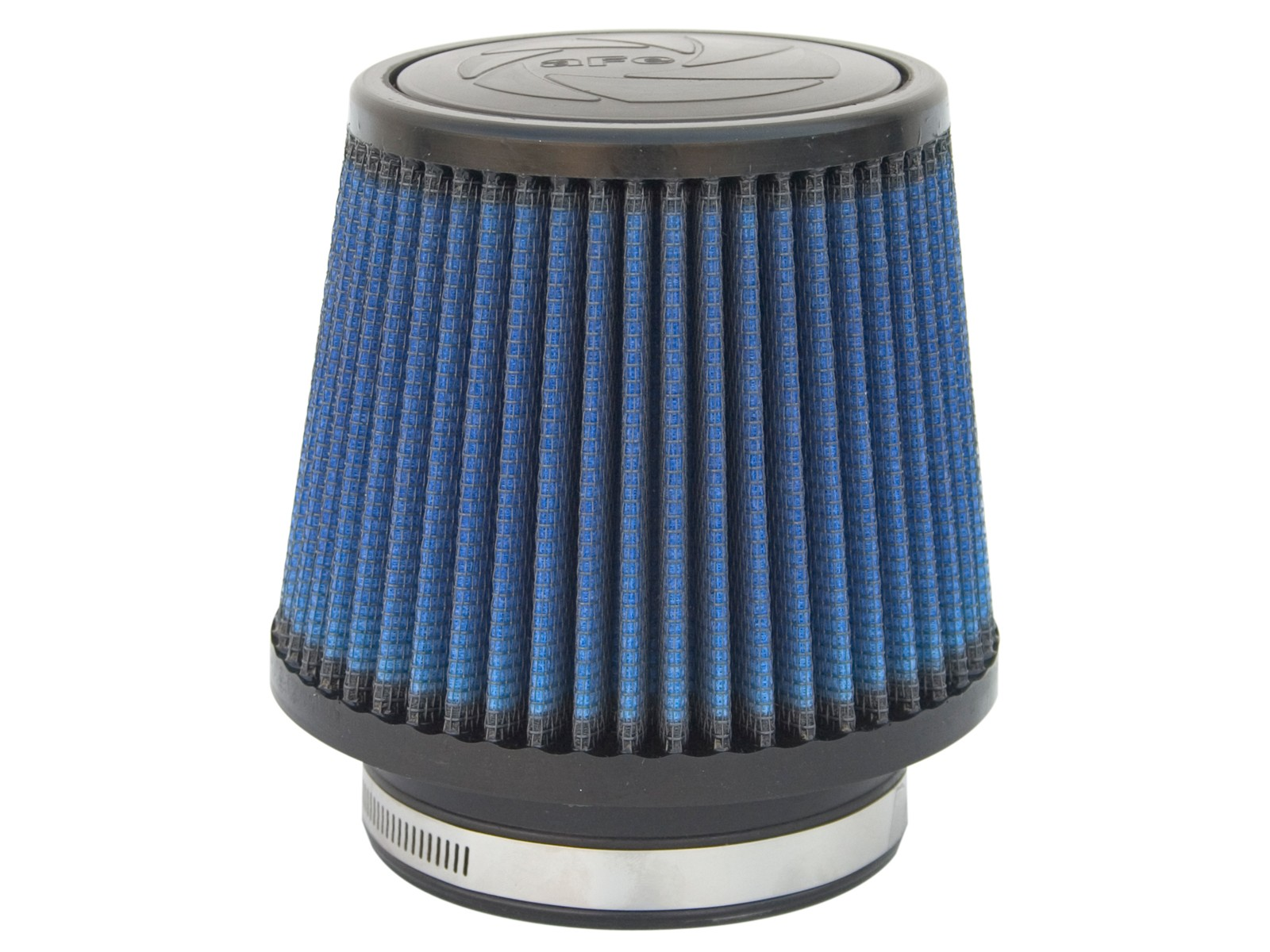 aFe POWER 24-40009 Magnum FLOW Pro 5R Air Filter