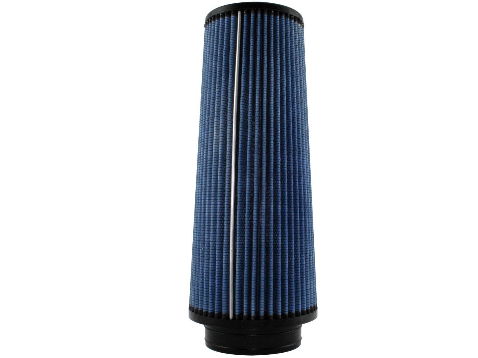 aFe POWER 24-40044 Magnum FLOW Pro 5R Air Filter