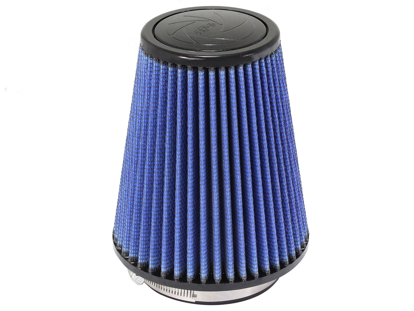 aFe POWER 24-40507 Magnum FLOW Pro 5R Air Filter