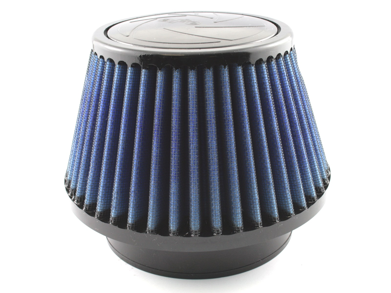 aFe POWER 24-45008 Magnum FLOW Pro 5R Air Filter
