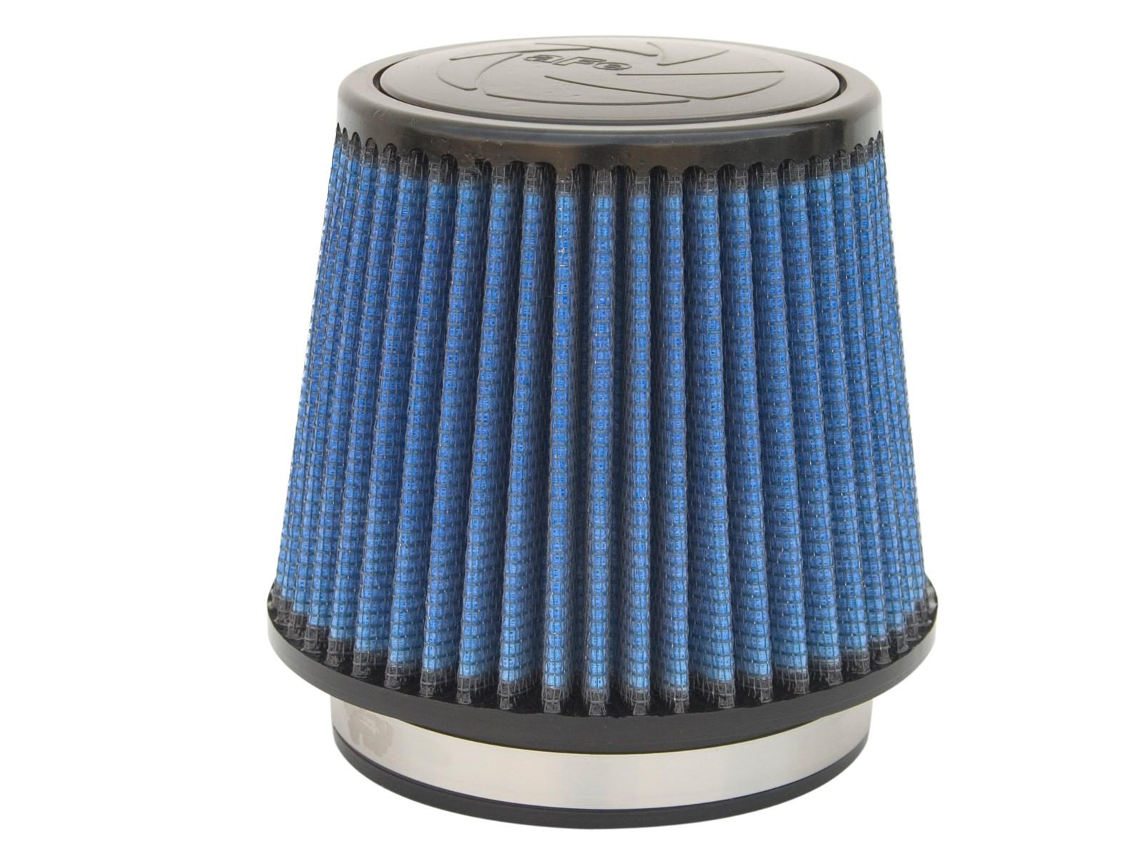 aFe POWER 24-45505 Magnum FLOW Pro 5R Air Filter