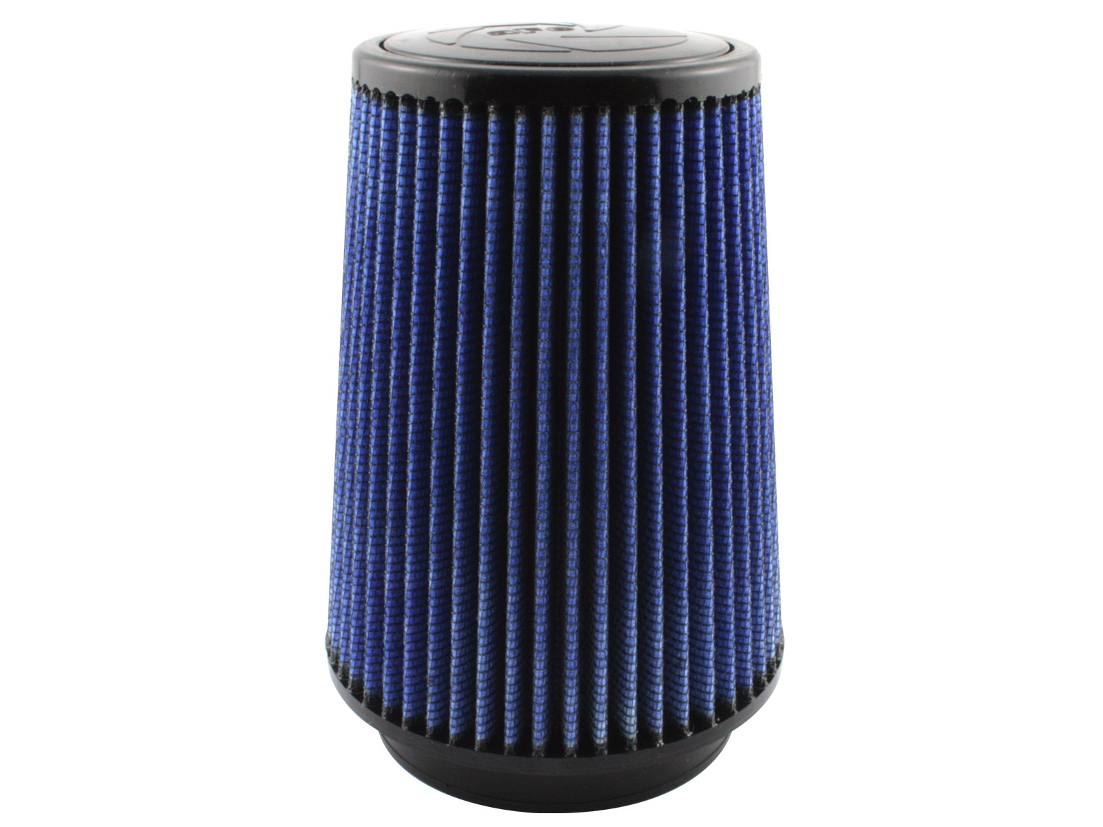 aFe POWER 24-45508 Magnum FLOW Pro 5R Air Filter