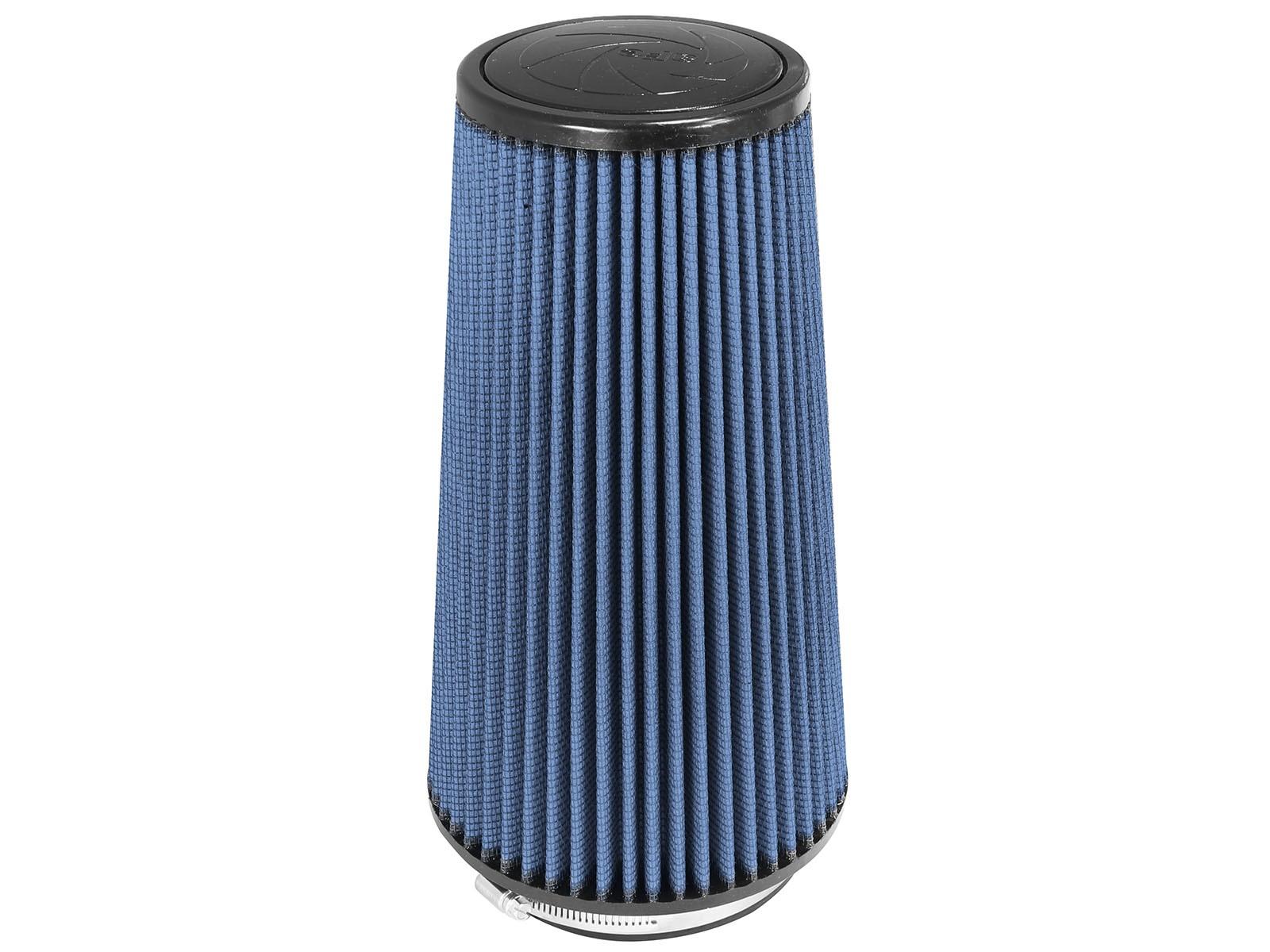 aFe POWER 24-50512 Magnum FLOW Pro 5R Air Filter