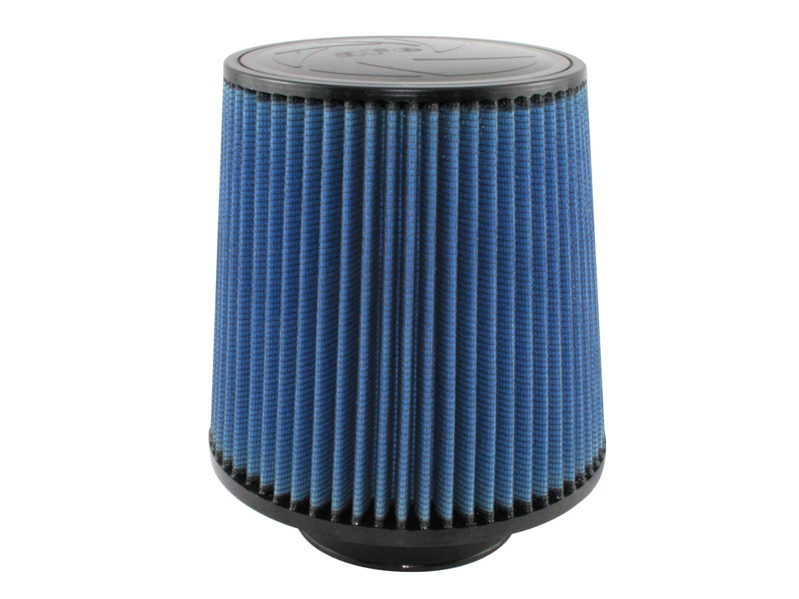 aFe POWER 24-90010 Magnum FLOW Pro 5R Air Filter
