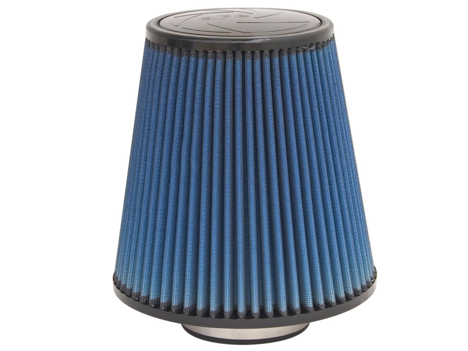 aFe POWER 24-90018 Magnum FLOW Pro 5R Air Filter