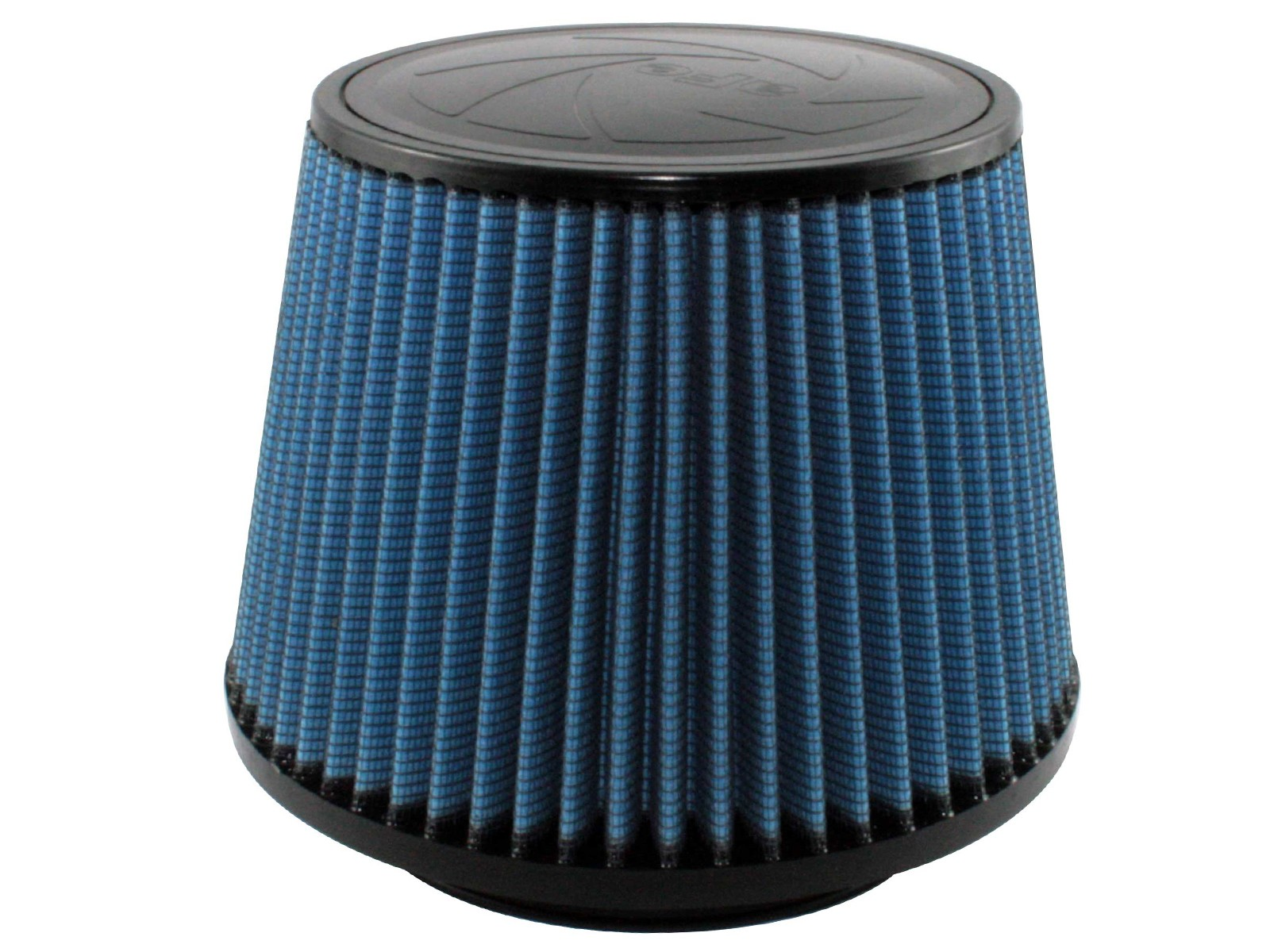aFe POWER 24-90038 Magnum FLOW Pro 5R Air Filter