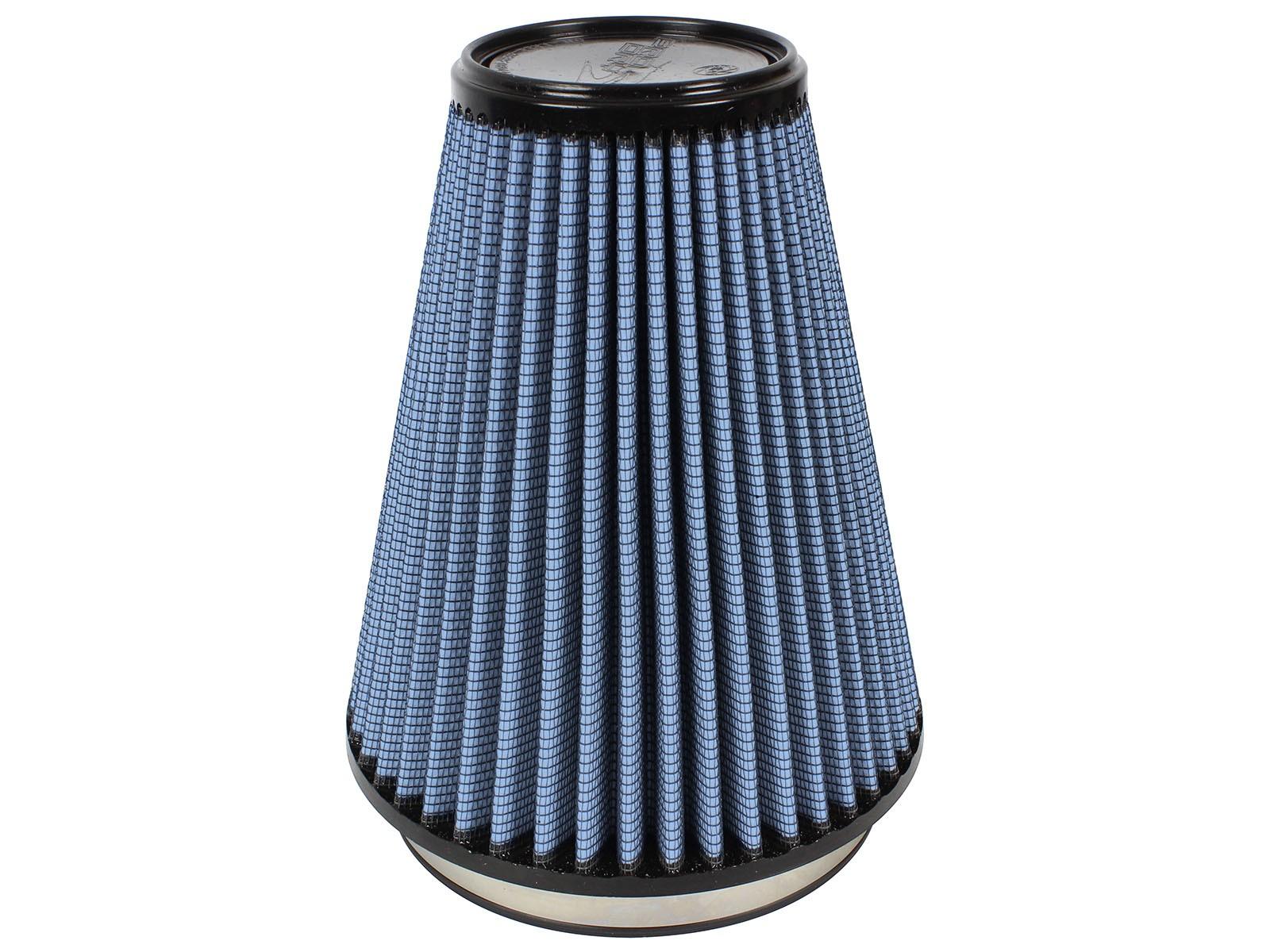 aFe POWER 24-90039 Magnum FLOW Pro 5R Air Filter